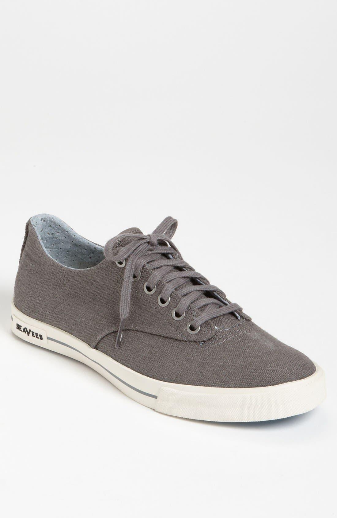 SeaVees 'Hermosa Plimsoll' Sneaker