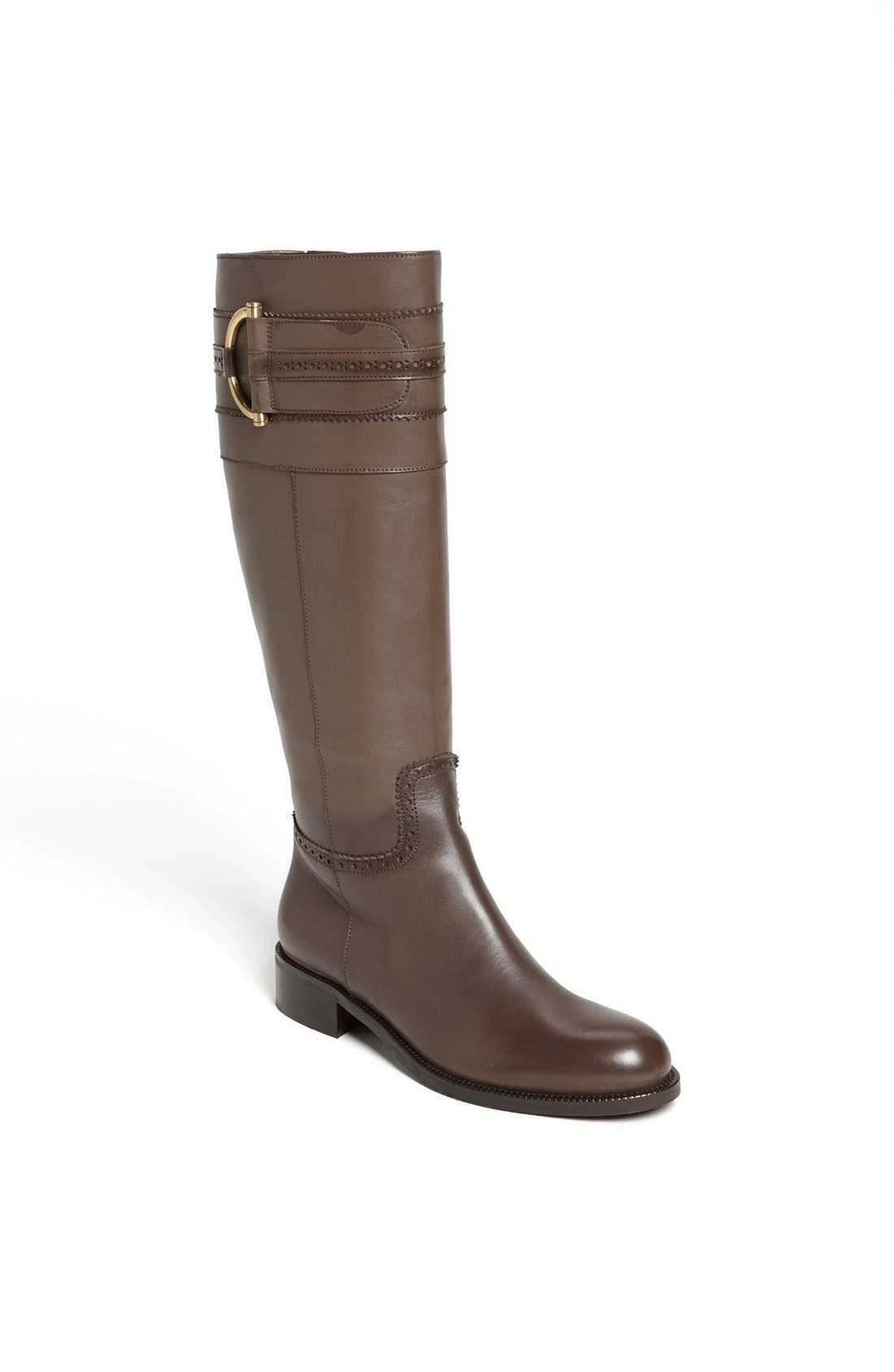 Alternate Image 1 Selected - Cordani 'Olivera' Boot