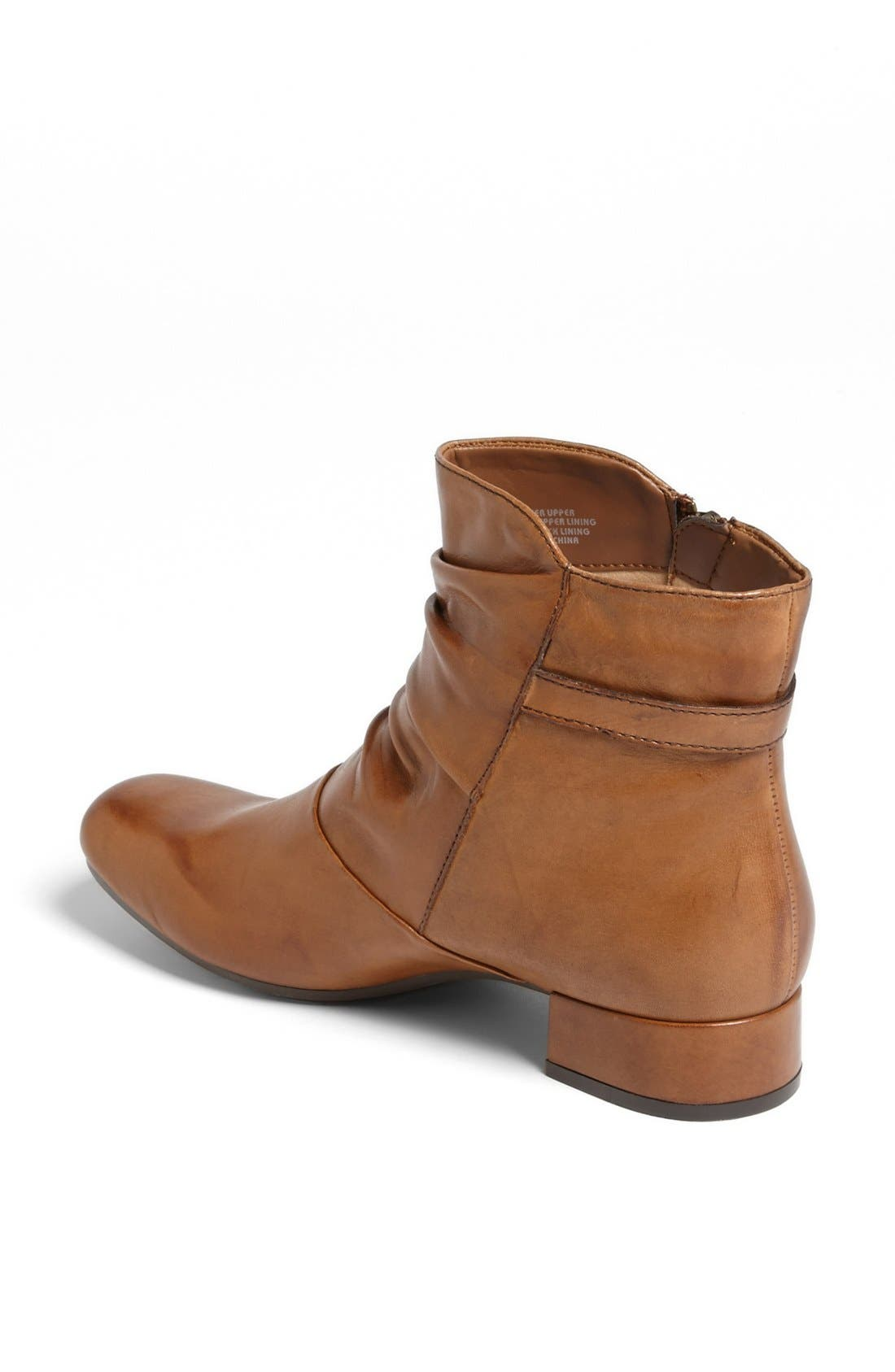 Alternate Image 2  - Earth® 'Wickwire' Bootie