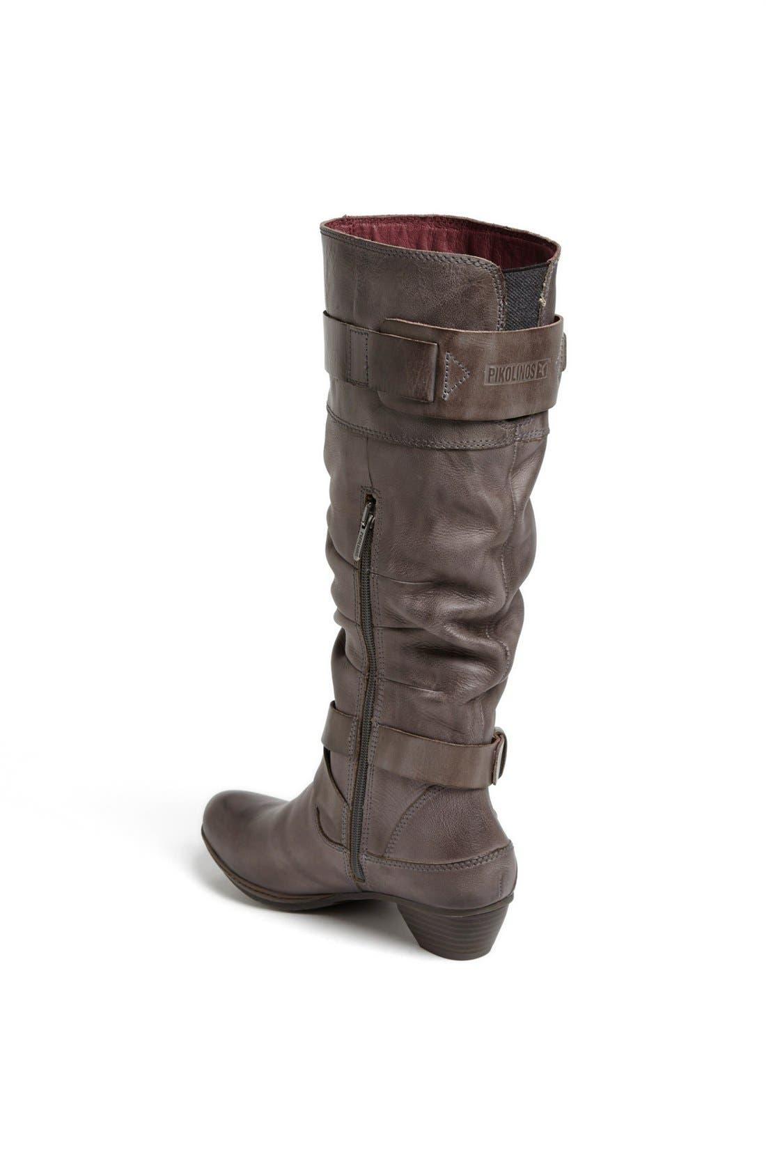 Alternate Image 2  - PIKOLINOS 'Brujas' Boot