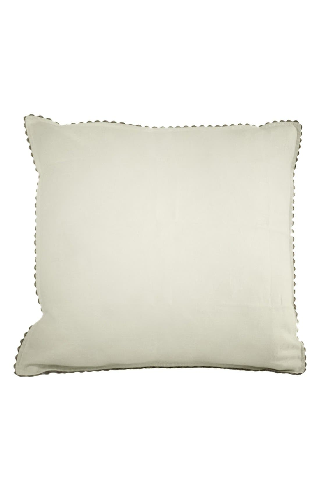 Alternate Image 1 Selected - Dransfield and Ross House 'Elizabeth Street' Euro Sham