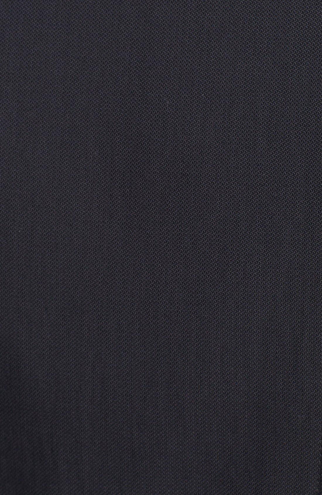 Alternate Image 5  - HELMUT Helmut Lang Drape Neck Jacket