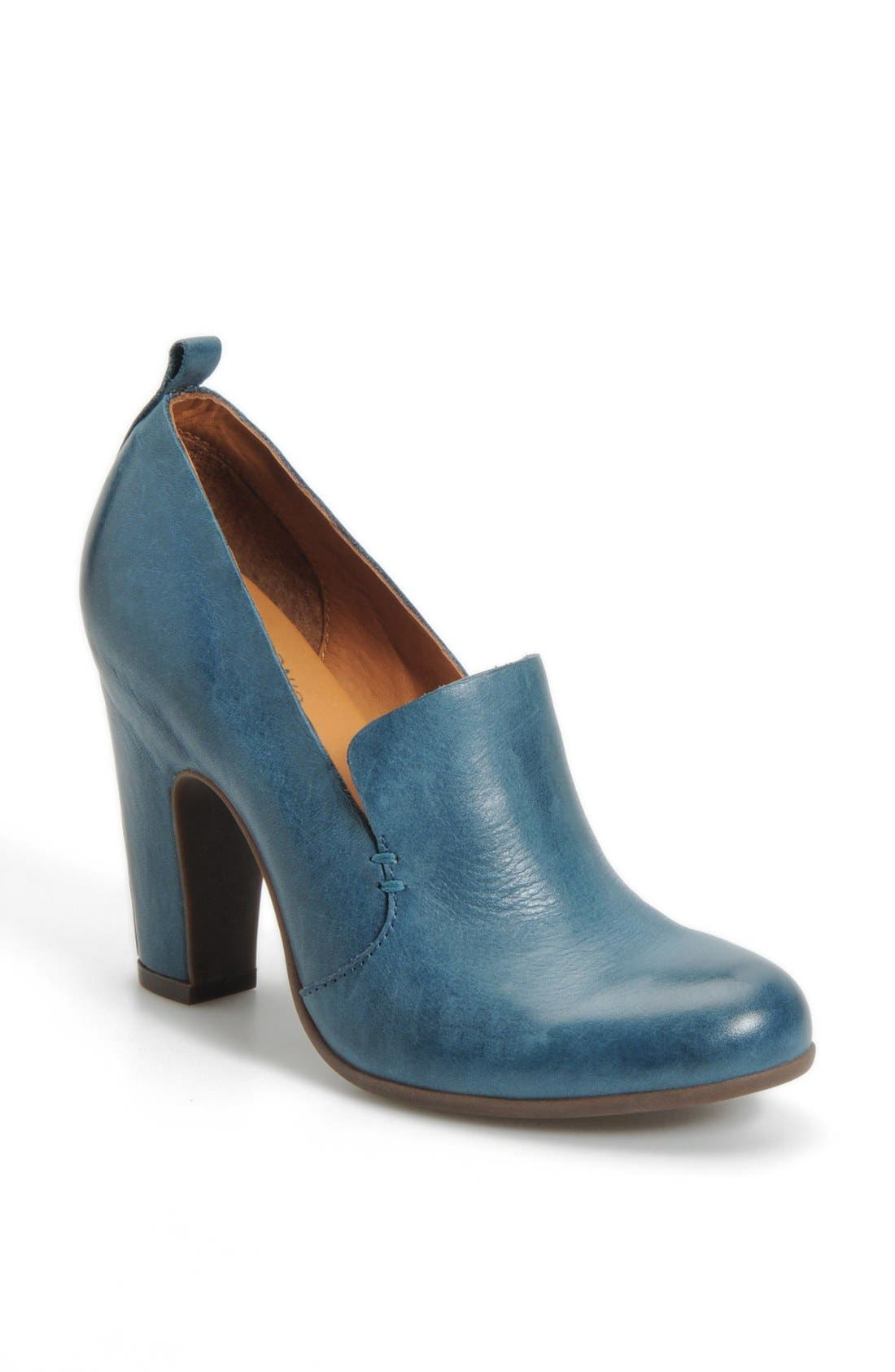 Alternate Image 1 Selected - Kork-Ease 'Harper' Pump