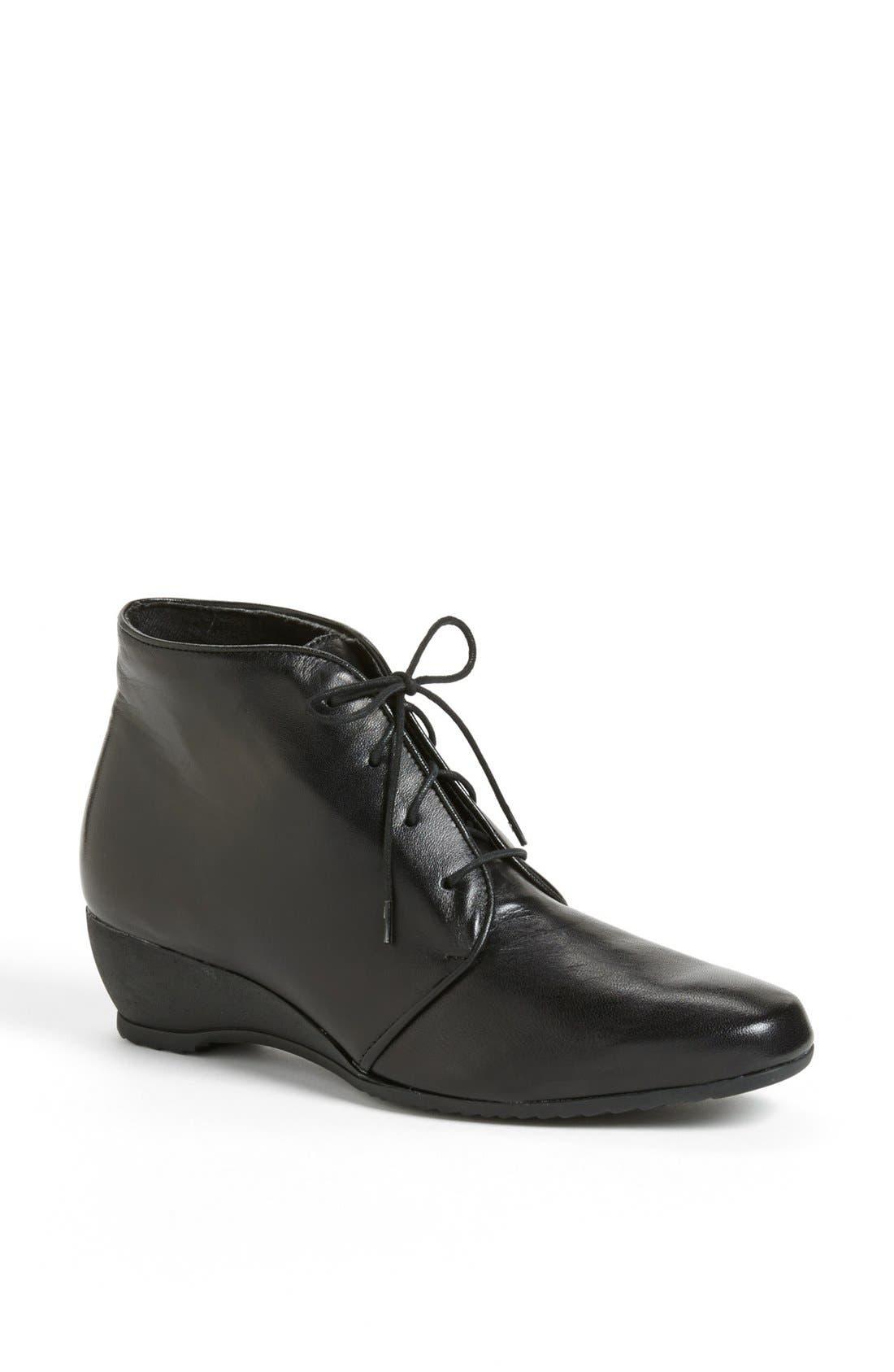 Alternate Image 1 Selected - Munro 'Kara' Boot