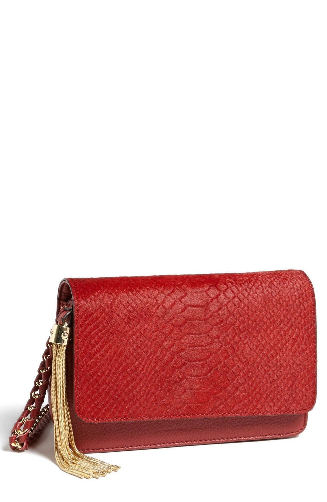 Alternate Image 1 Selected - Aimee Kestenberg 'Alexis II' Crossbody Bag