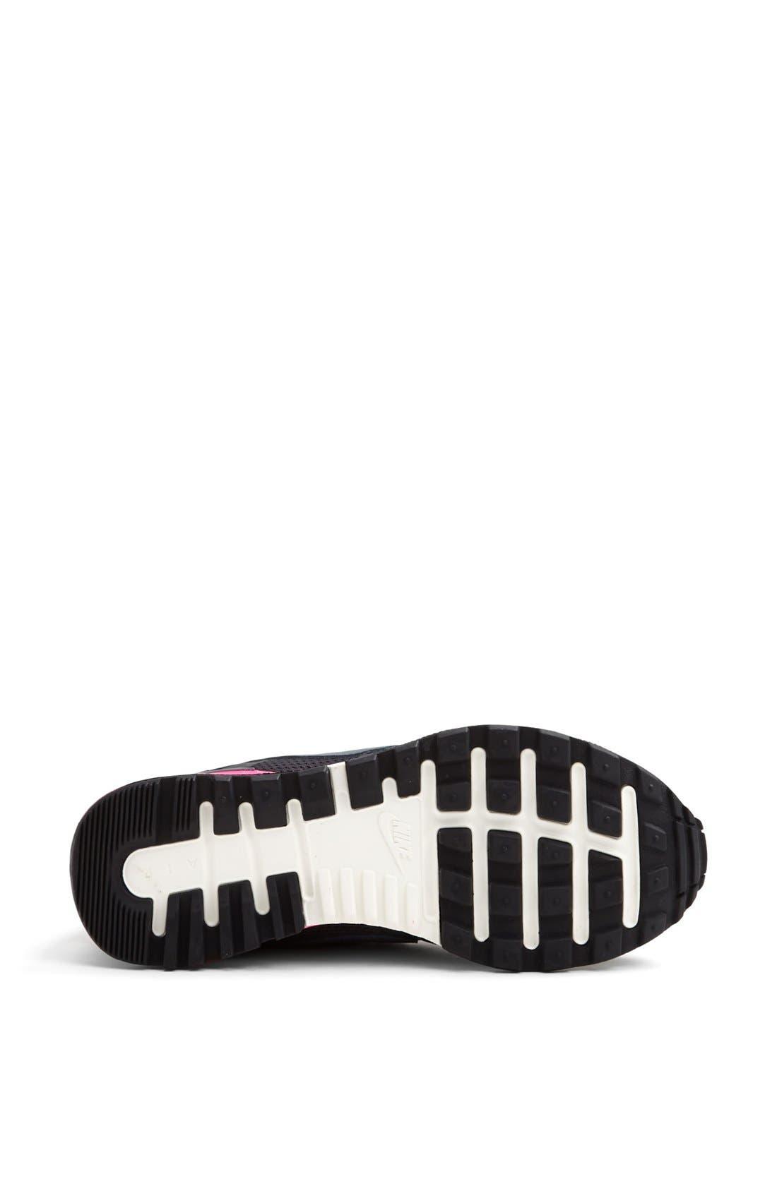 Alternate Image 4  - Nike 'Air Pegasus' Running Shoe