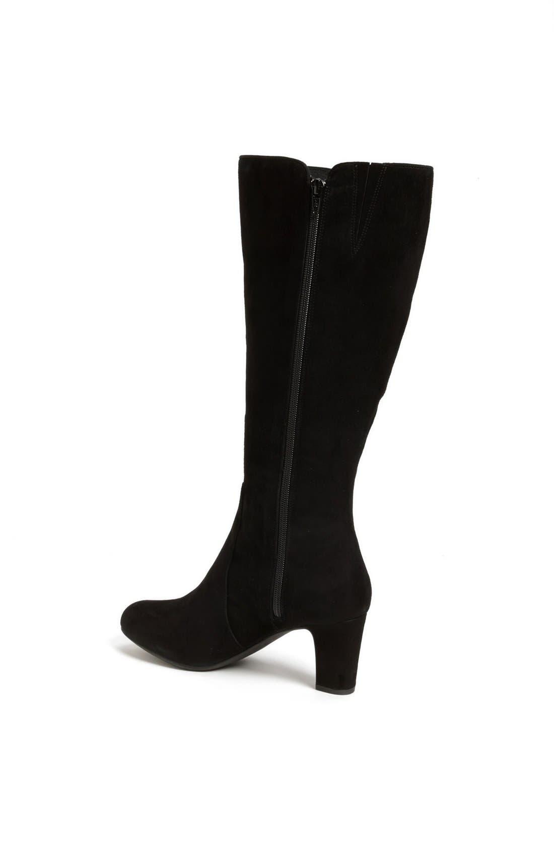 Alternate Image 2  - Clarks® 'Tamryn Leaf' Boot