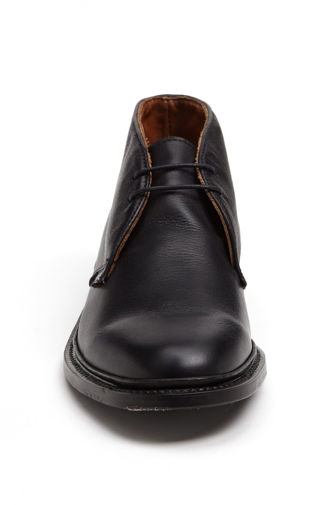 Alternate Image 3  - Frye 'James' Chukka Boot