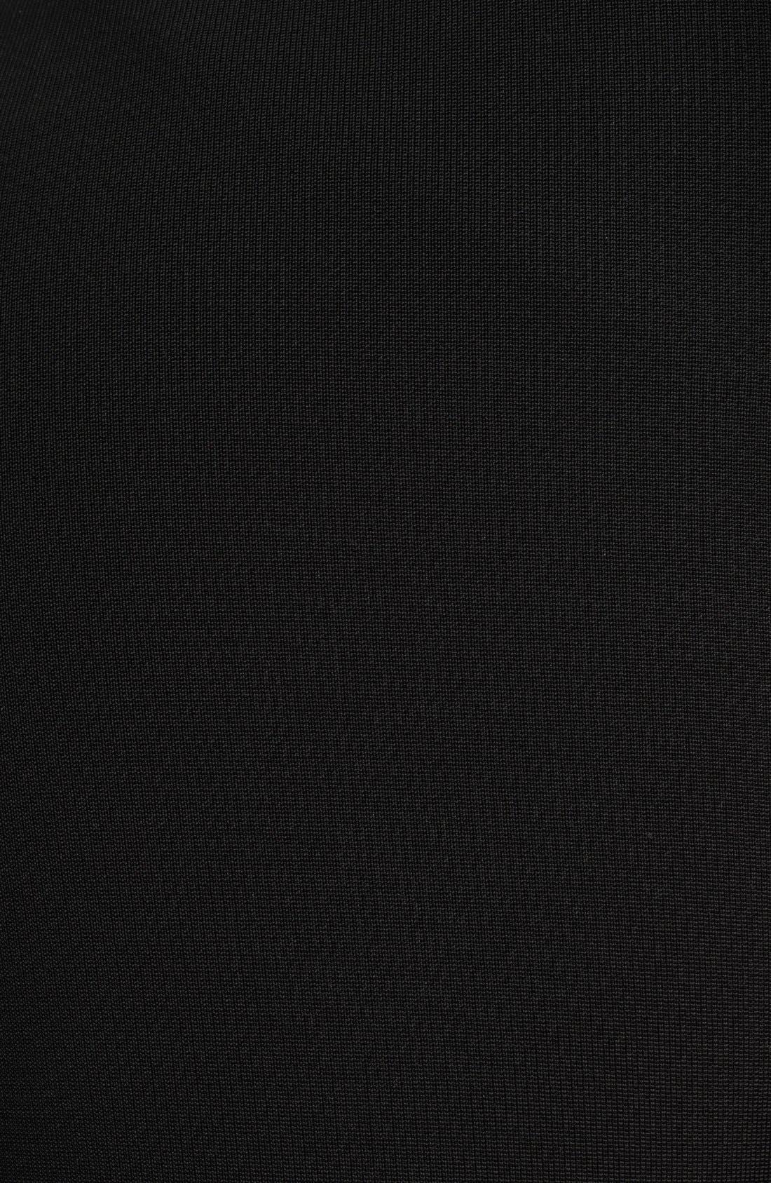 Alternate Image 3  - Christopher Kane Skinny Pants