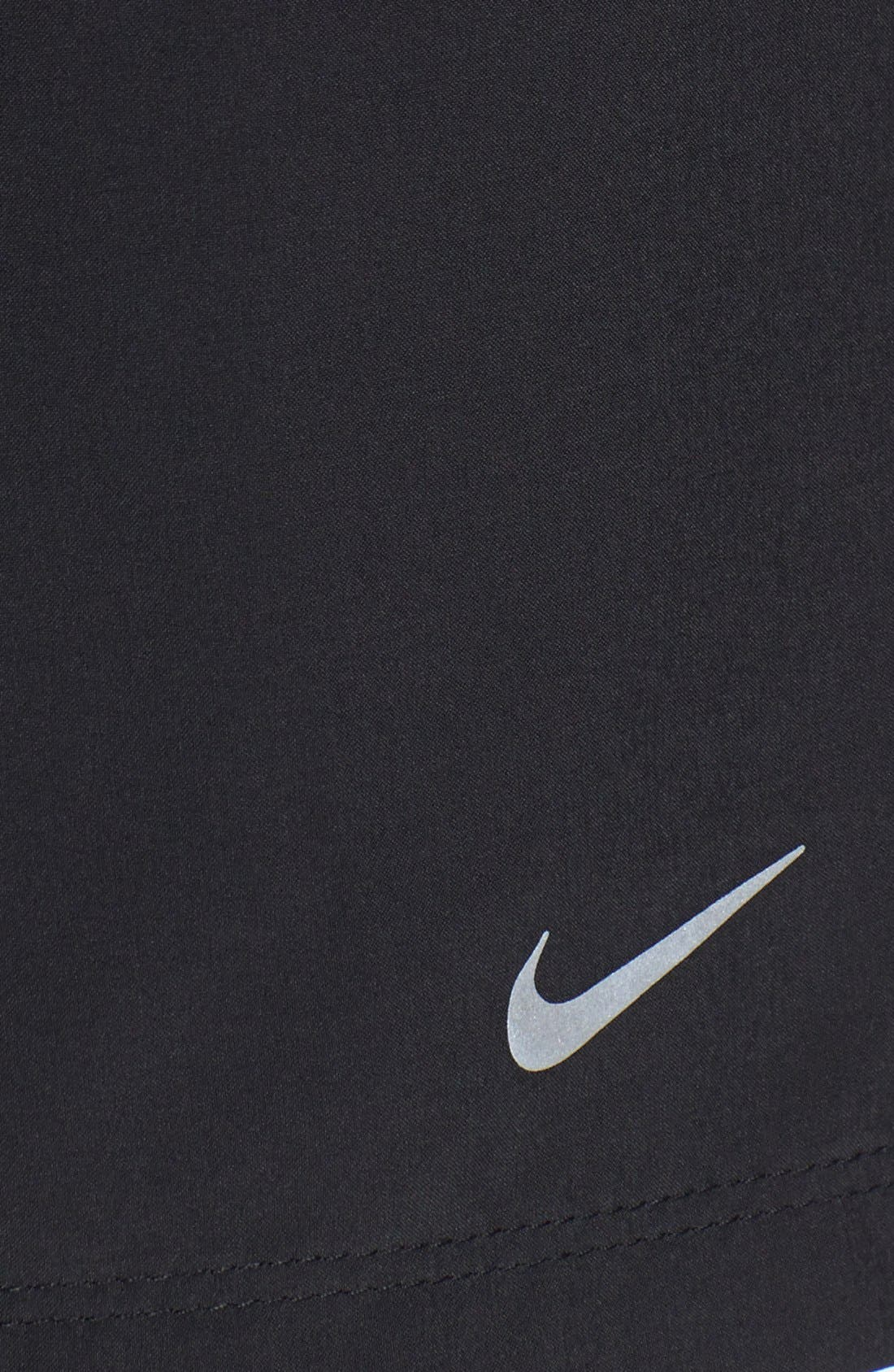 Alternate Image 3  - Nike 'Phenom' 2-in-1 Shorts