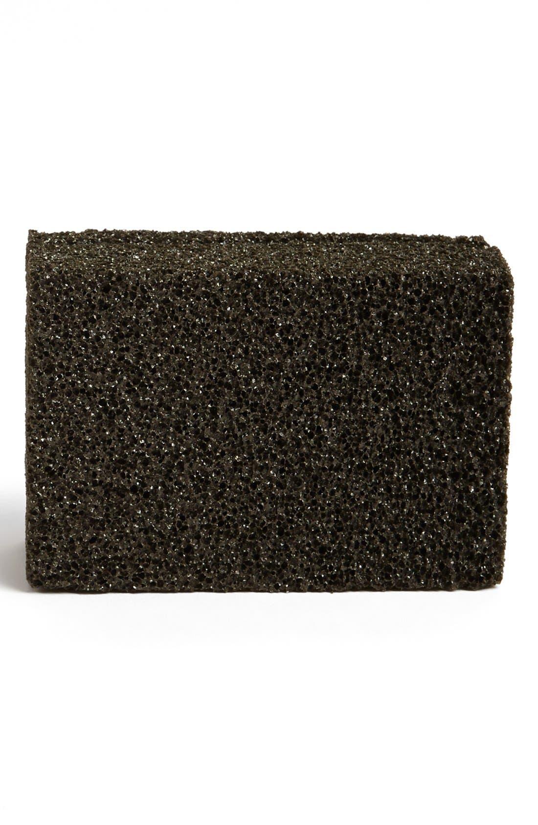 Alternate Image 2  - Sweater Stone Pill & Lint Removing Sweater Stone