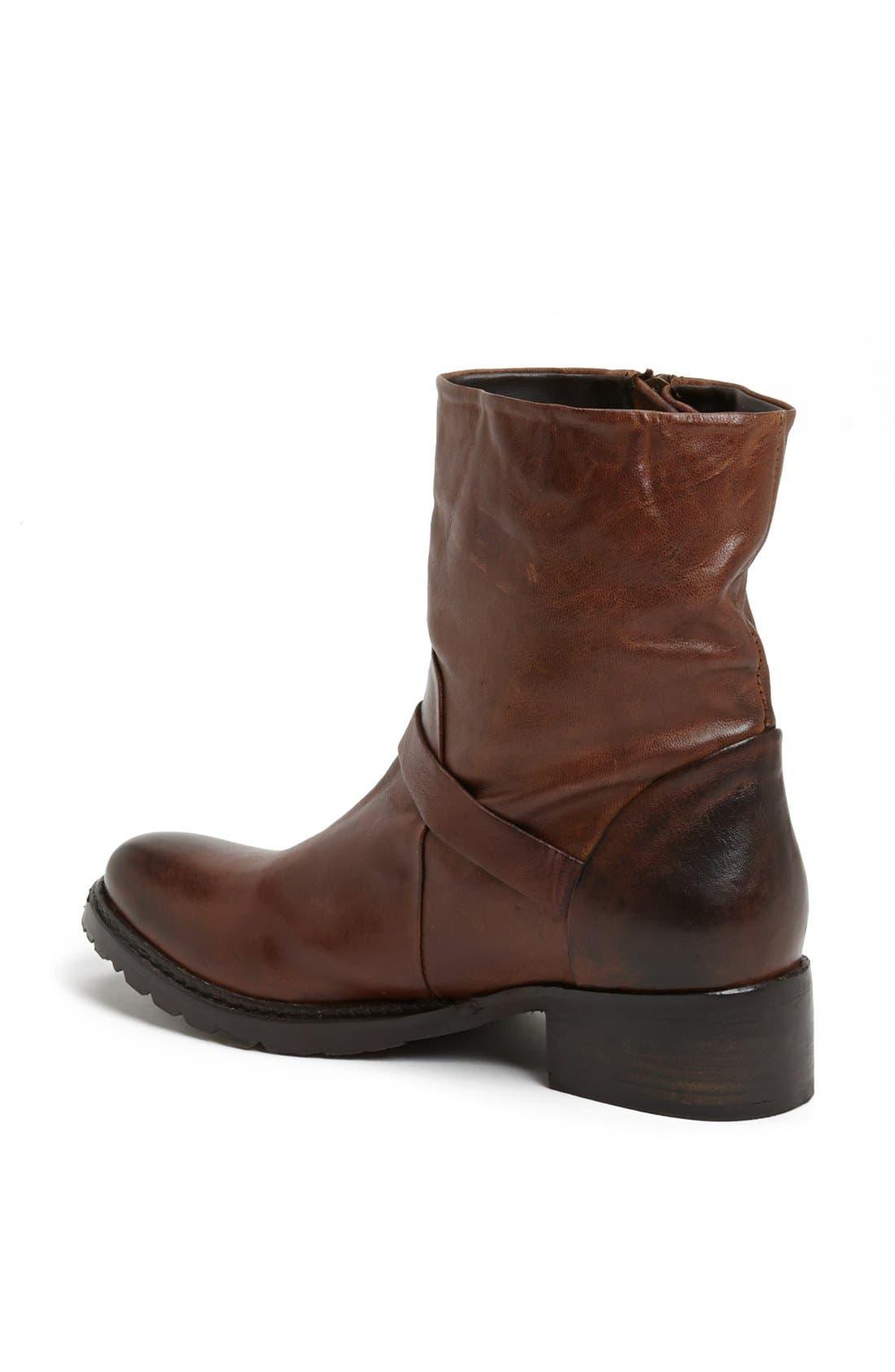 Alternate Image 2  - Adam Tucker Me Too 'Landon' Boot