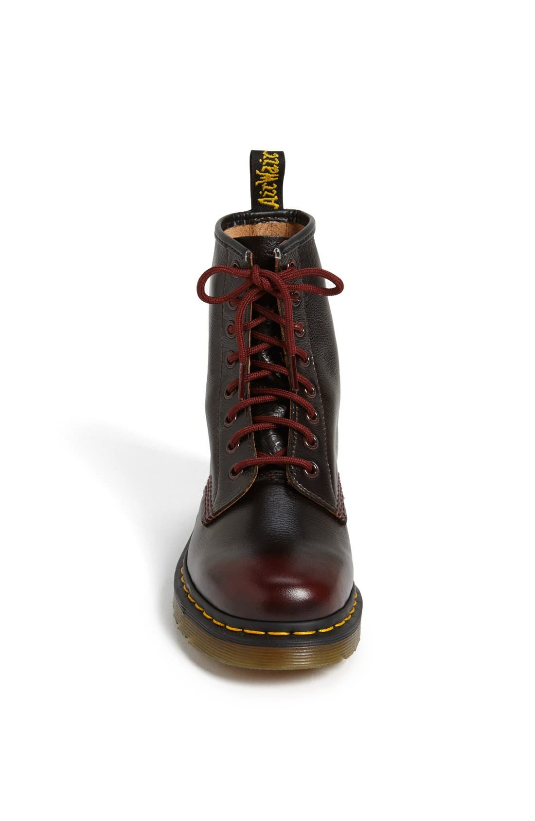 Alternate Image 3  - Dr. Martens '1460 W' Boot (Women)