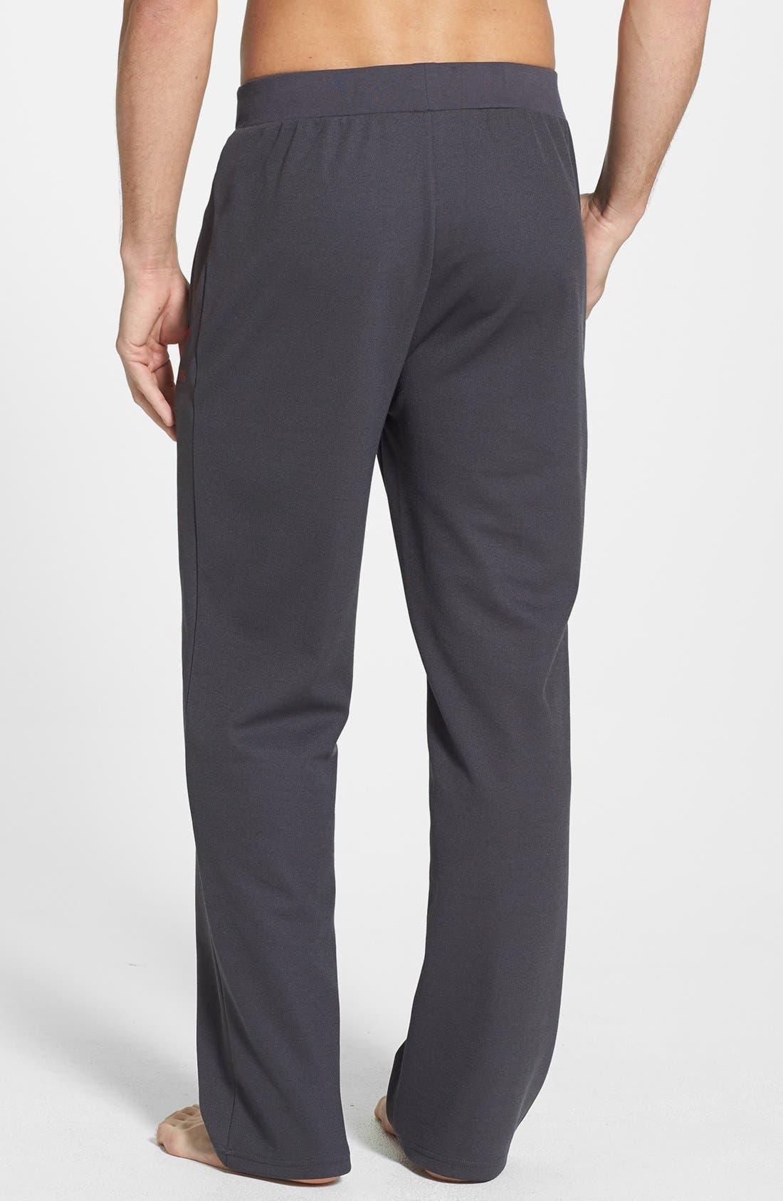 Alternate Image 2  - BOSS HUGO BOSS 'Innovation 6' Lounge Pants