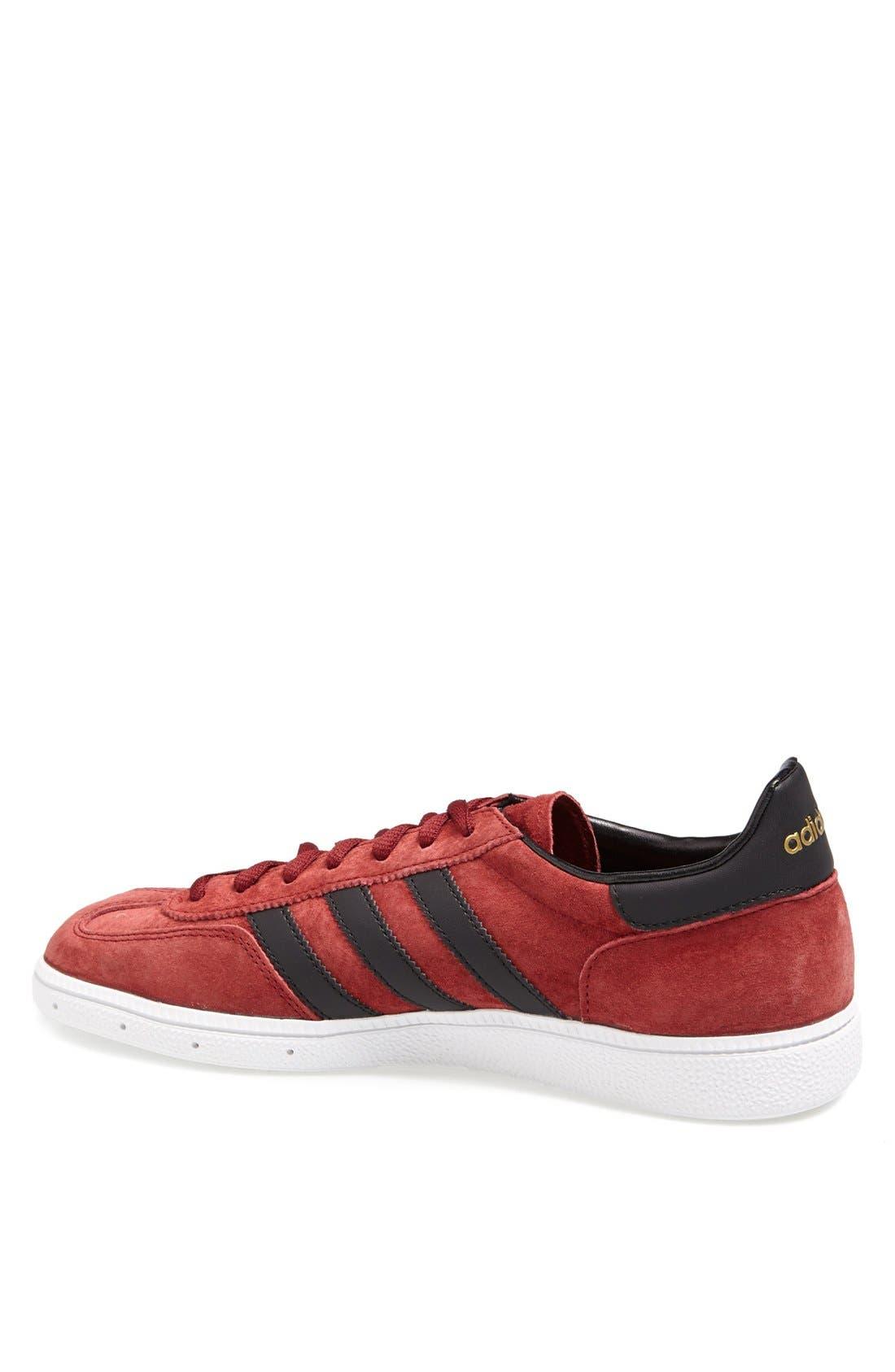 Alternate Image 2  - adidas 'Spezial' Sneaker (Men)