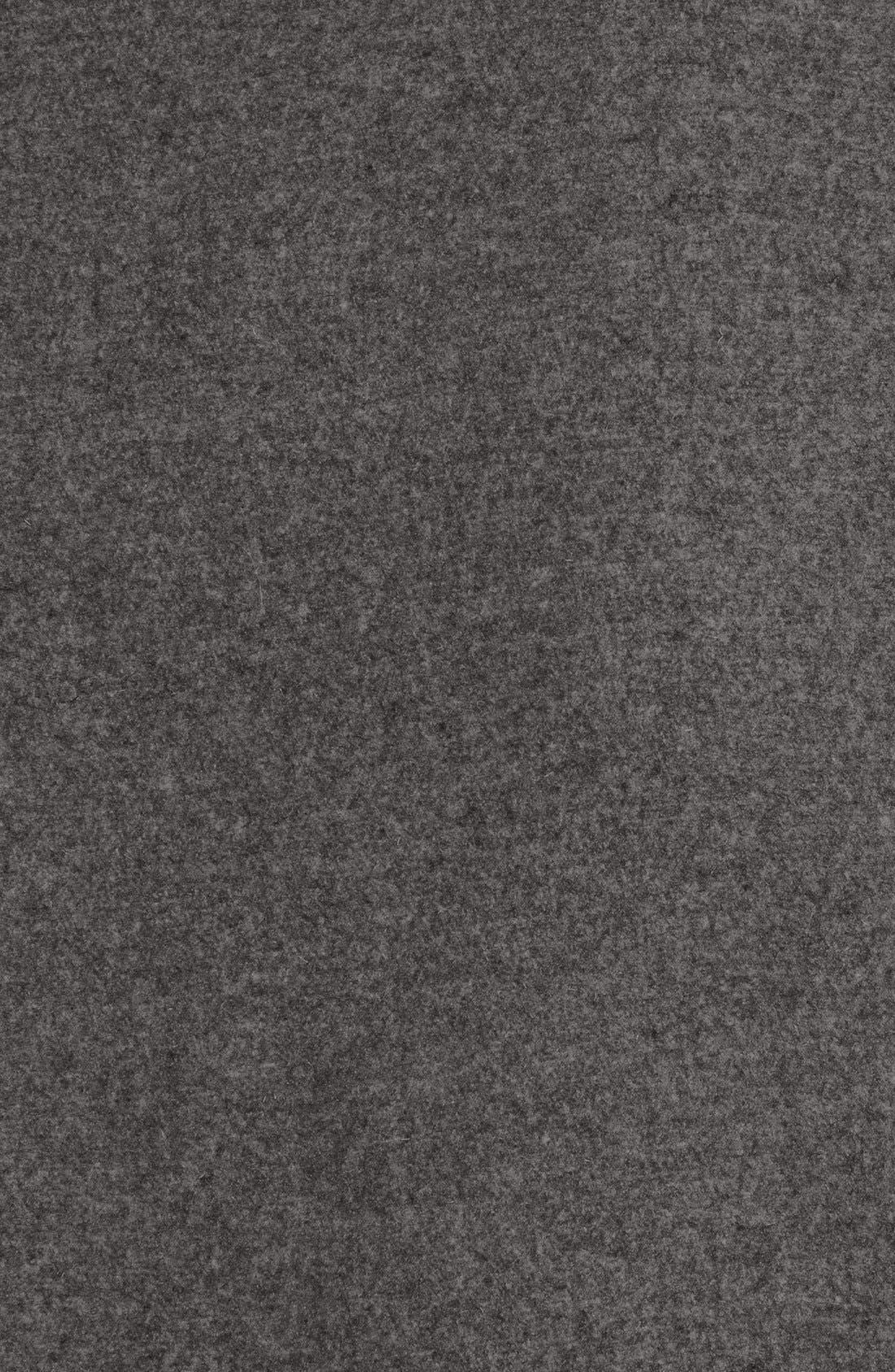 Alternate Image 3  - Spiewak 'Franklin' Wool Blend Jacket