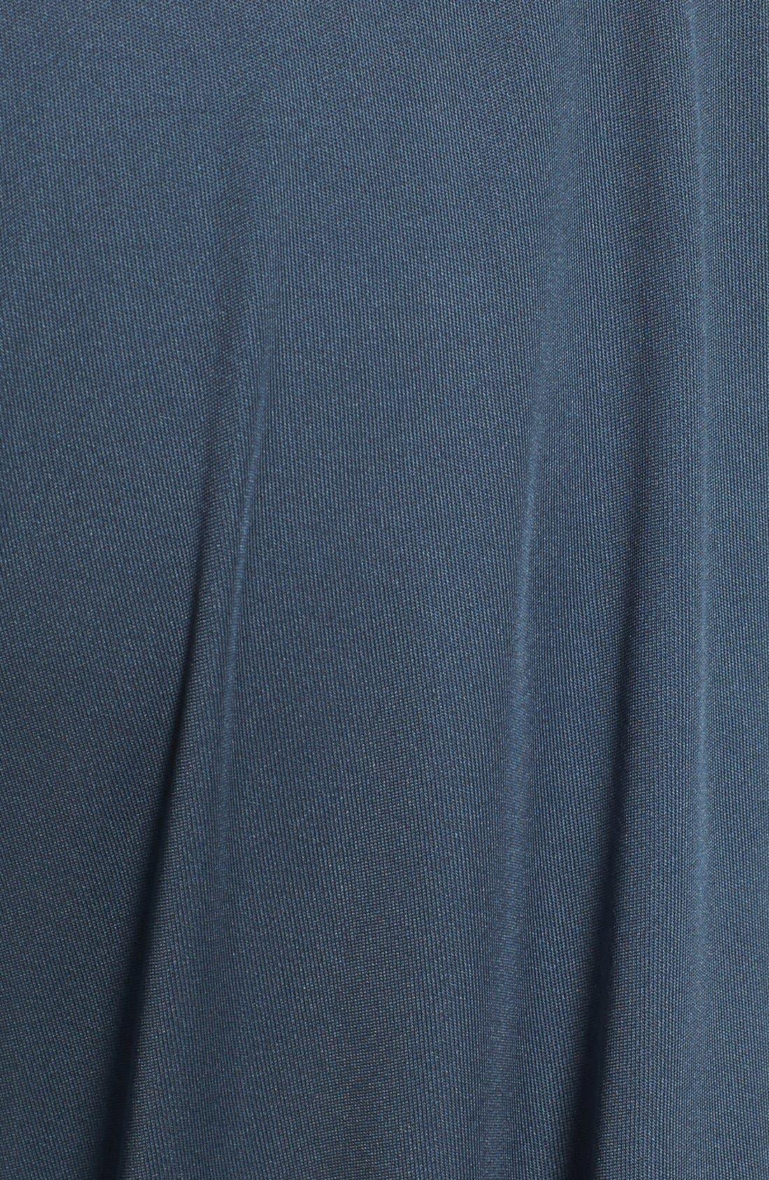 Alternate Image 3  - adidas 'Ultimate Swat' Shorts