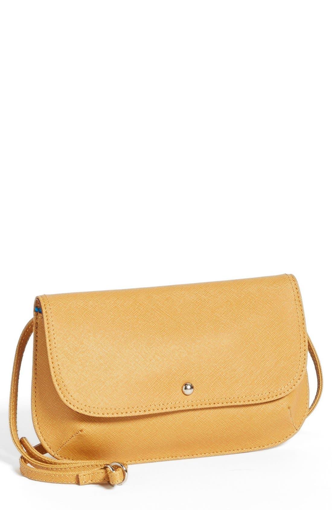 Alternate Image 1 Selected - Hobo 'Brigida' Bag