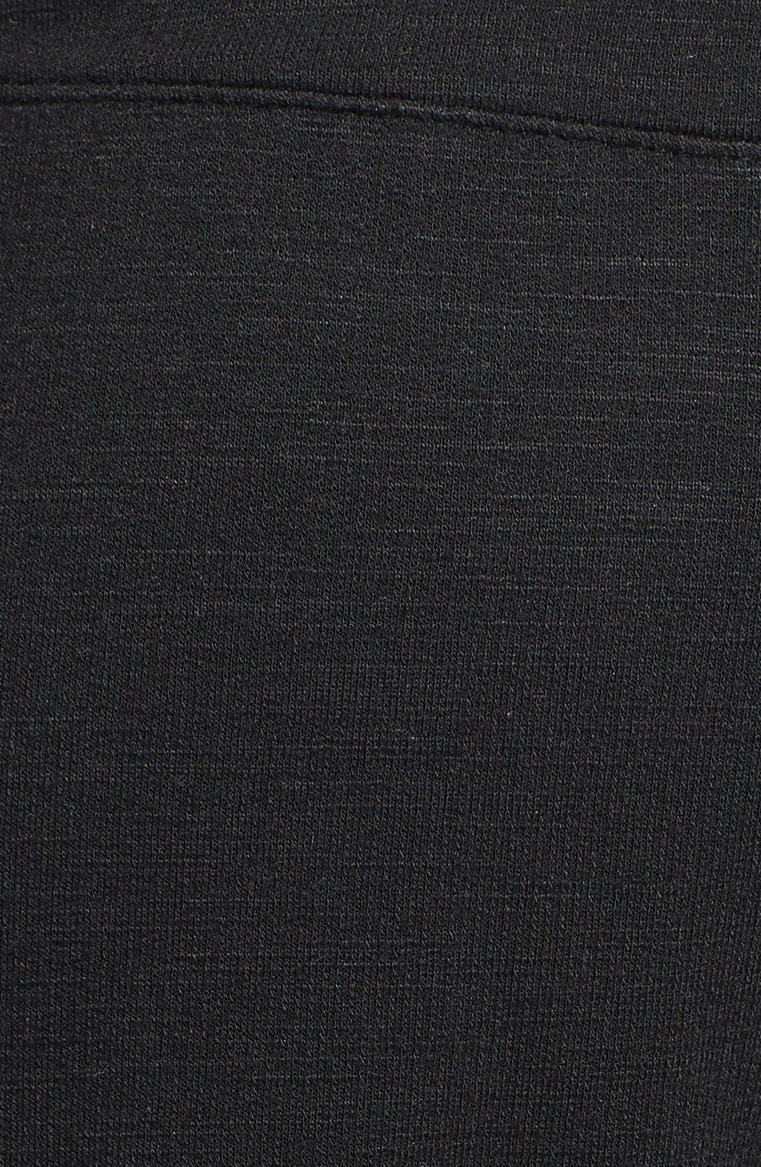 Alternate Image 3  - Monrow 'Vintage' Sweatpants