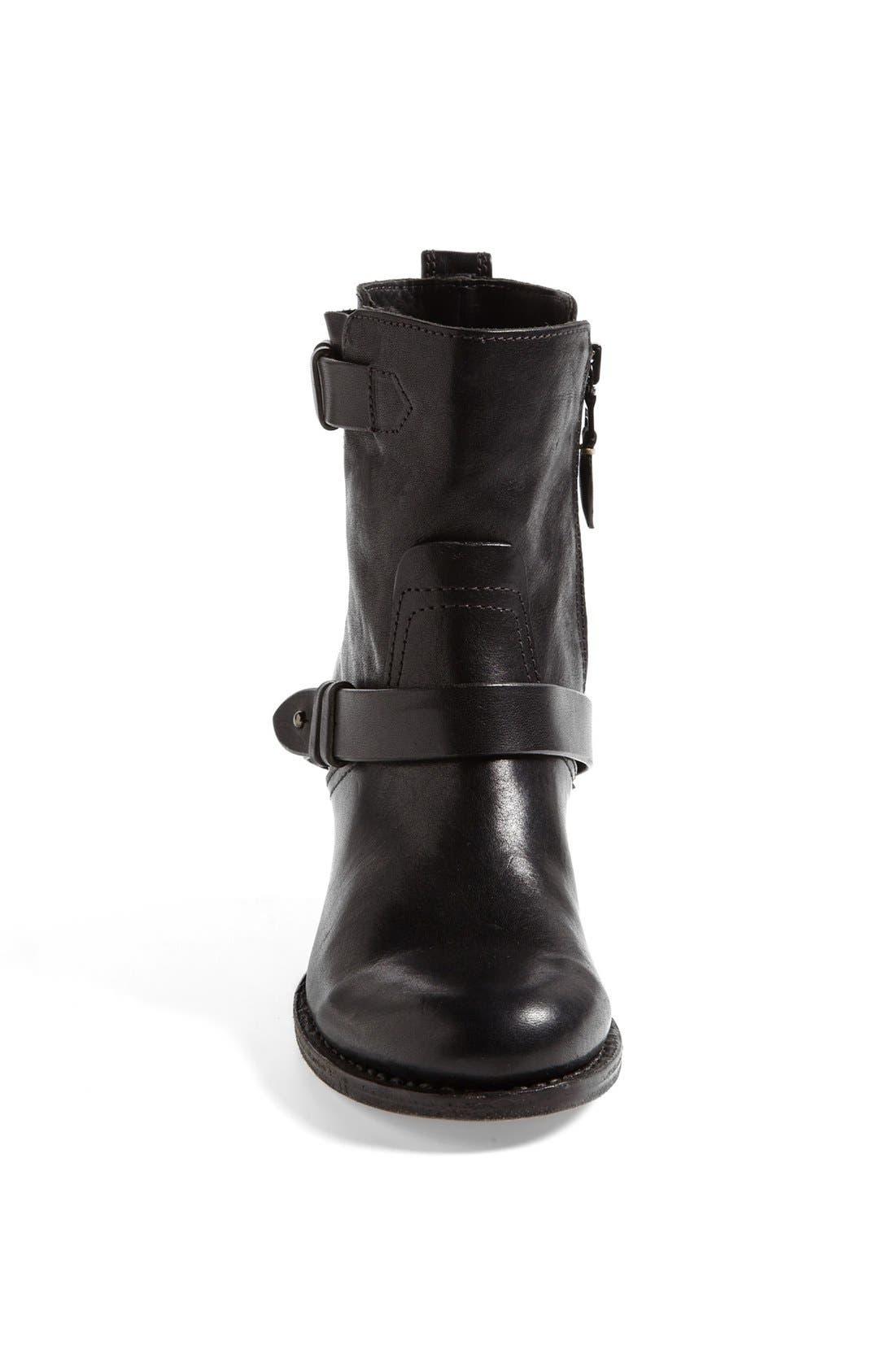 Alternate Image 4  - rag & bone 'Harper' Boot (Online Only)