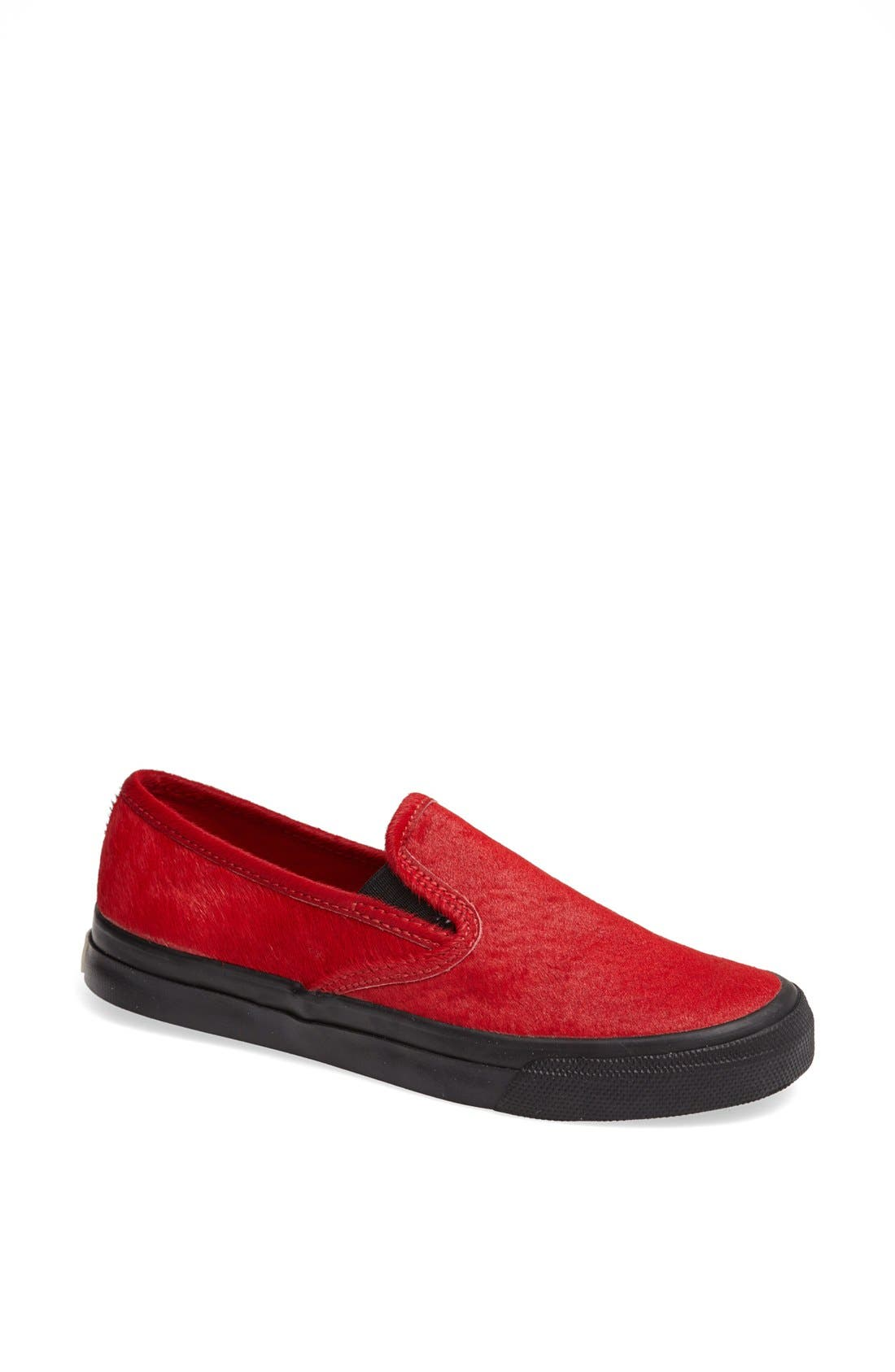 Main Image - Sperry for Jeffrey 'CVO' Slip-On