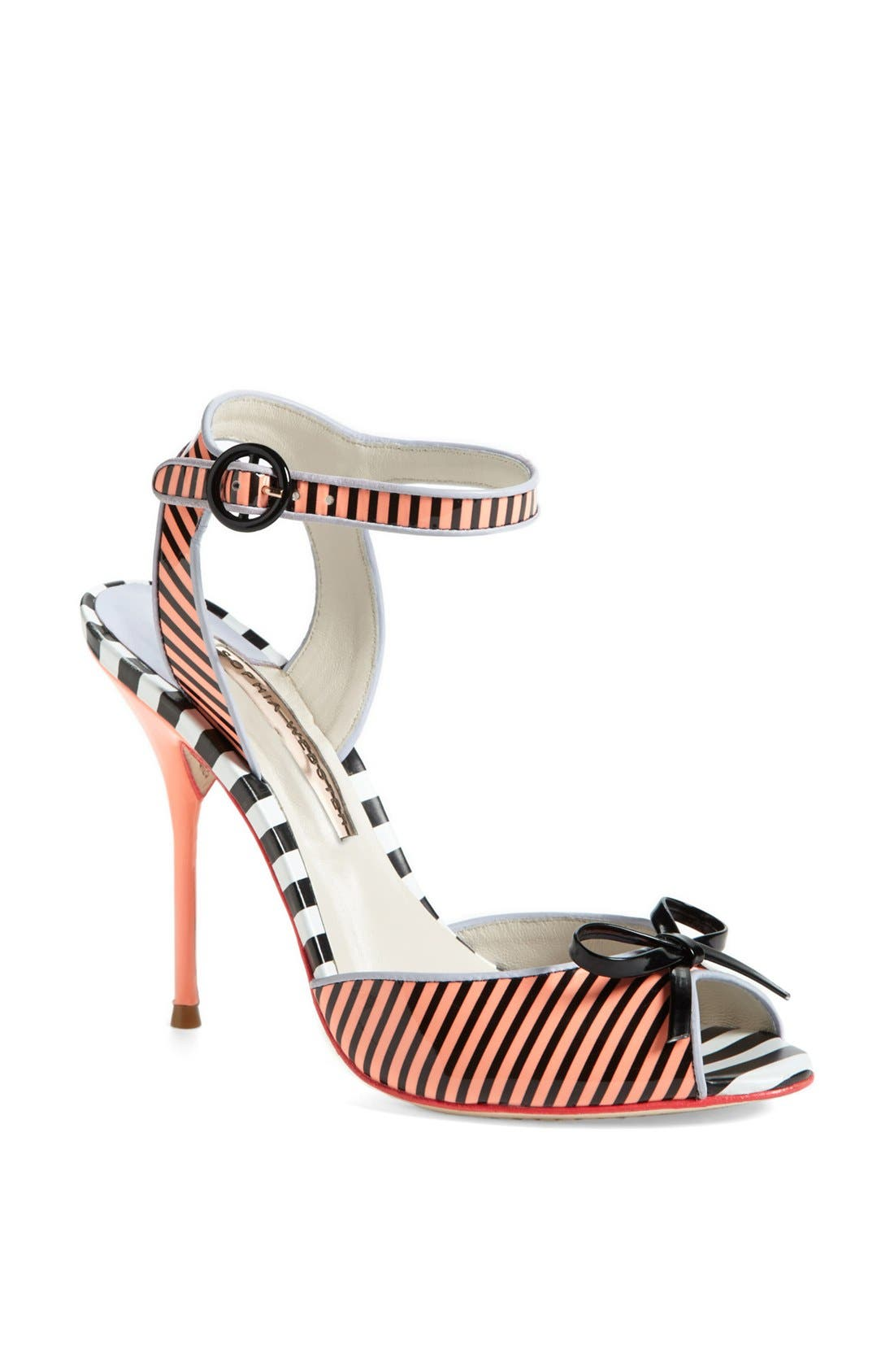 Alternate Image 1 Selected - Sophia Webster Footwear 'Lula 11' Sandal