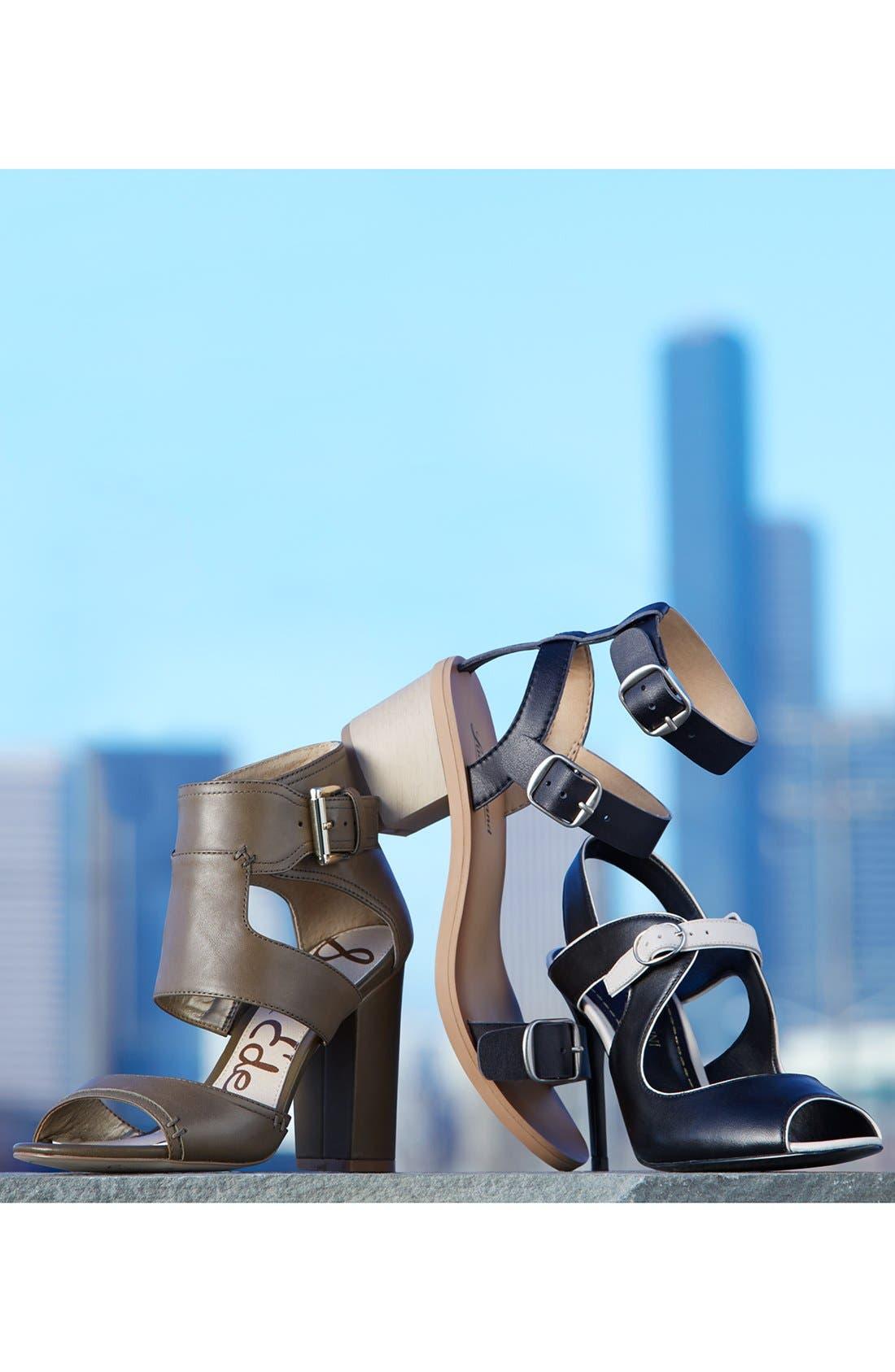 Alternate Image 5  - Sam Edelman 'Yana' Sandal