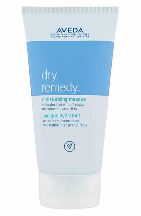 Aveda 'dry remedy™' Treatment Masque