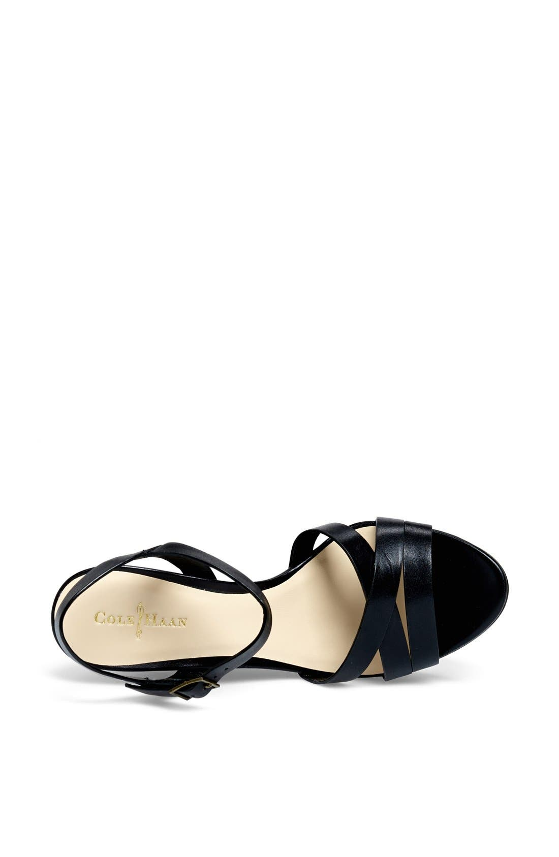 Alternate Image 3  - Cole Haan 'Melrose' Wedge Sandal