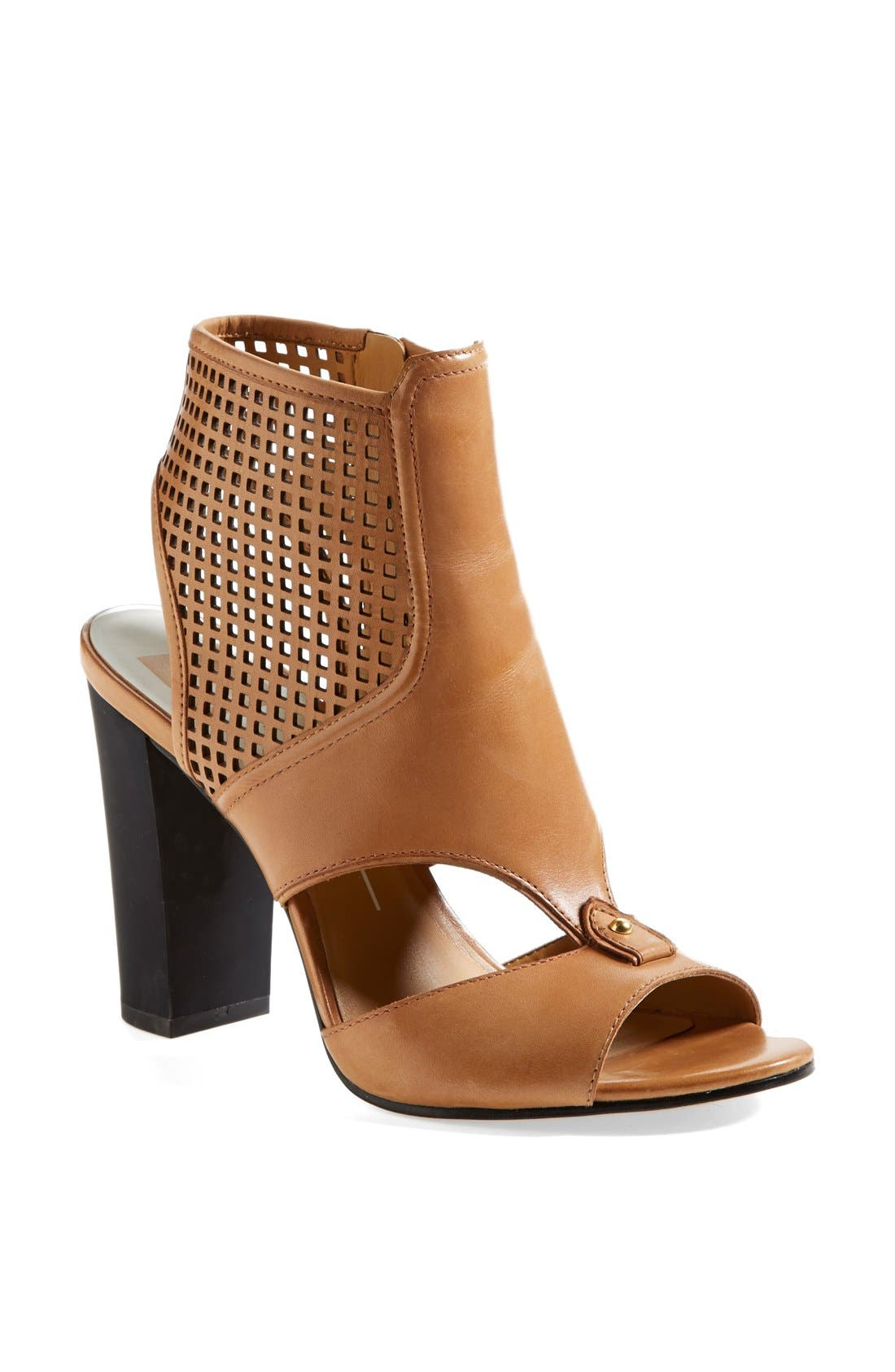 Alternate Image 1 Selected - Dolce Vita 'Nona' Sandal