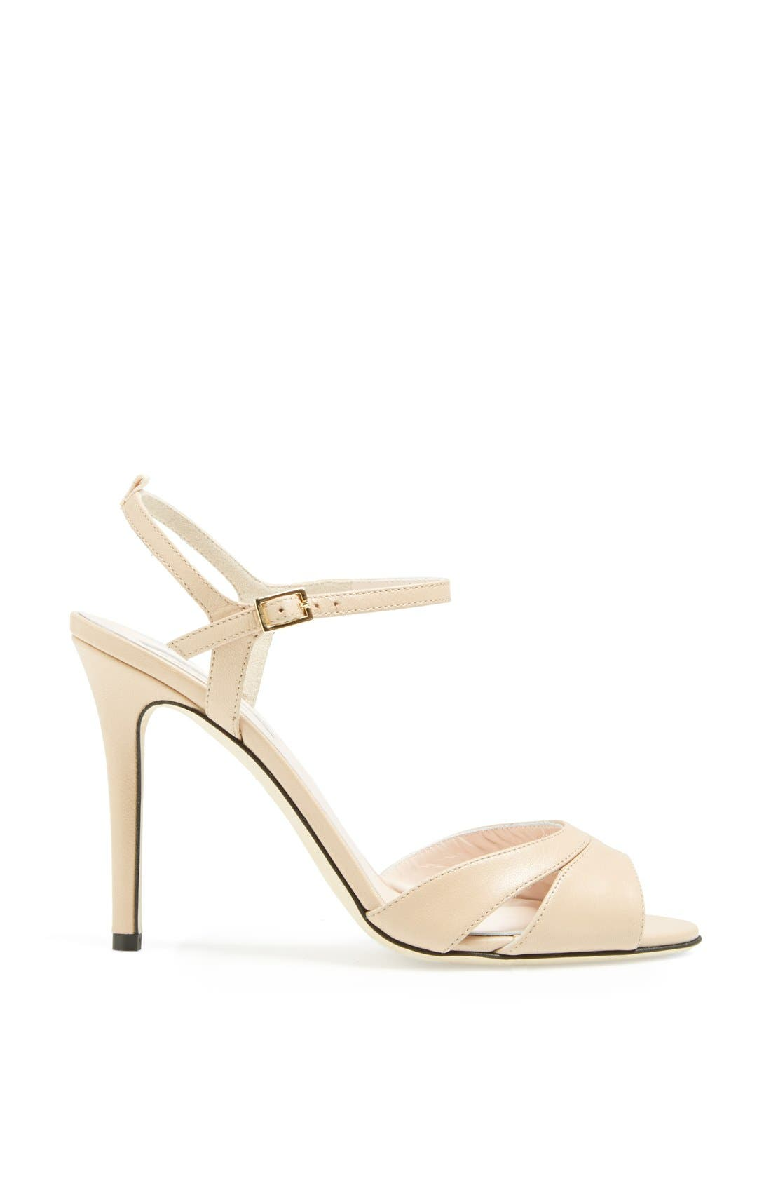 Alternate Image 6  - SJP 'Anna' Sandal (Nordstrom Exclusive)
