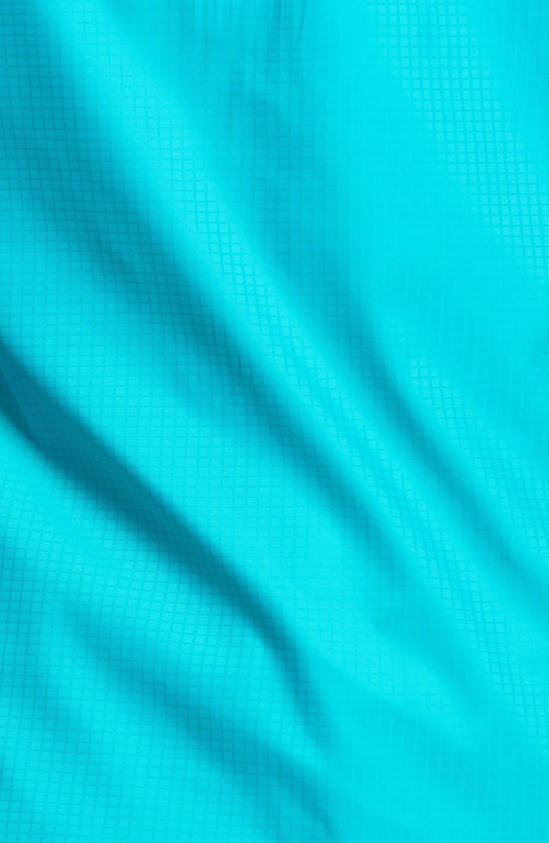 Alternate Image 3  - The North Face 'Pitaya Swirl' Hooded Jacket