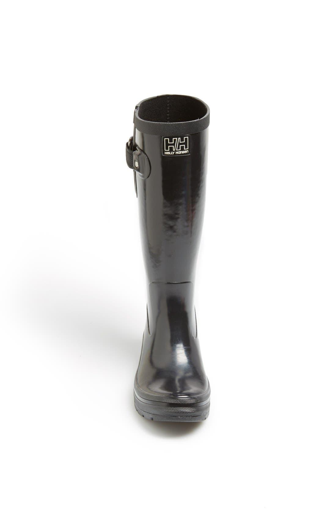 Alternate Image 3  - Helly Hansen 'Veierland' Rain Boot