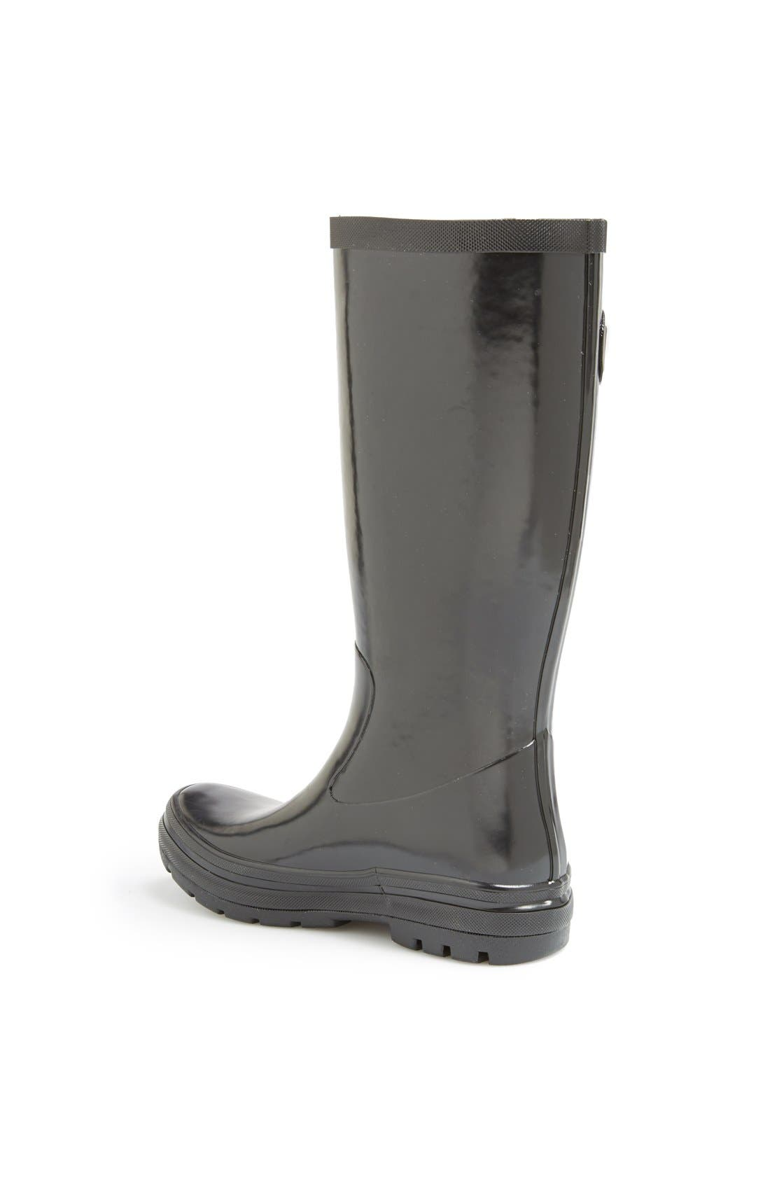 Alternate Image 2  - Helly Hansen 'Veierland' Rain Boot