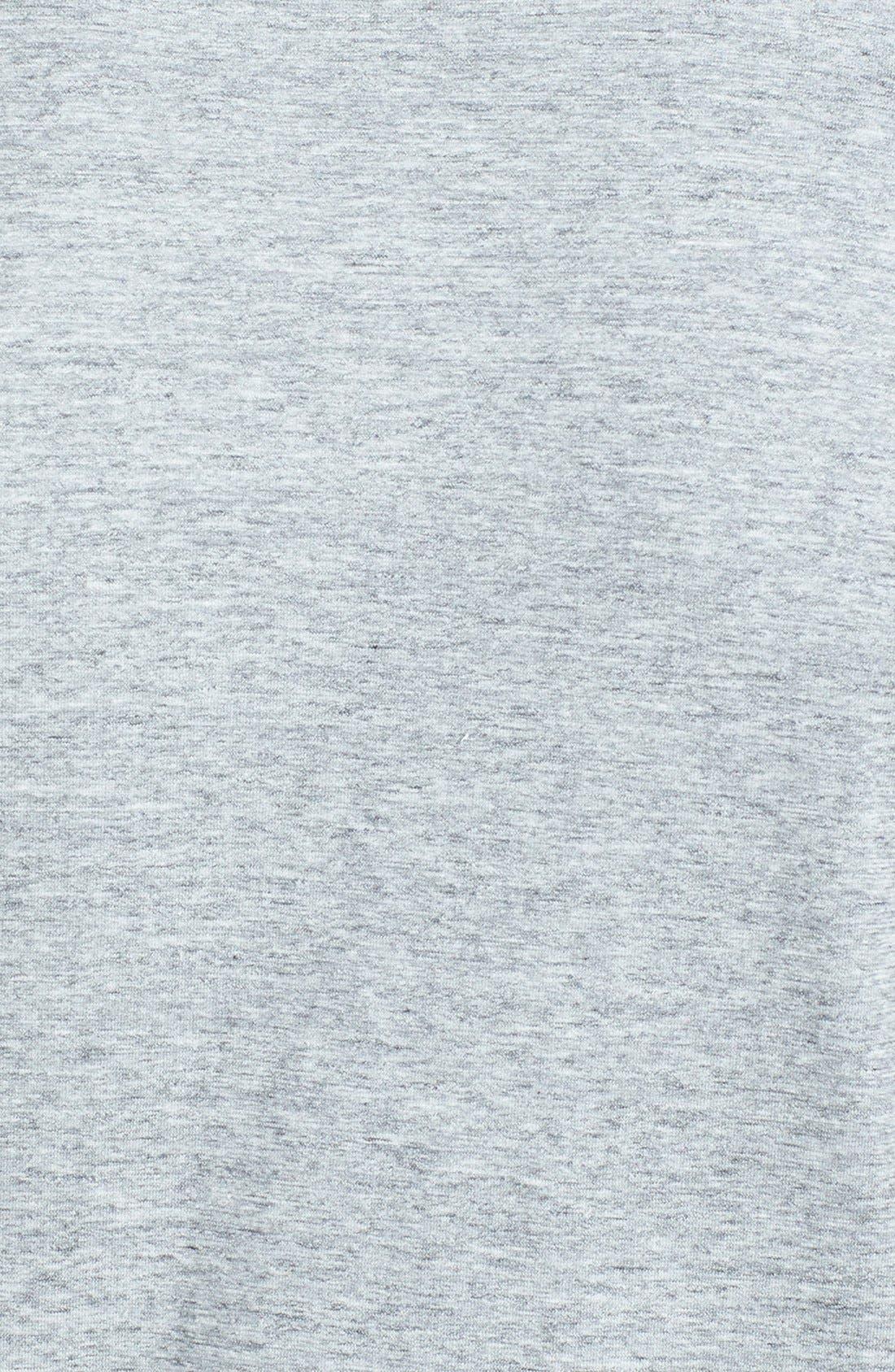 Alternate Image 3  - BOSS Orange Jersey Cotton Polo