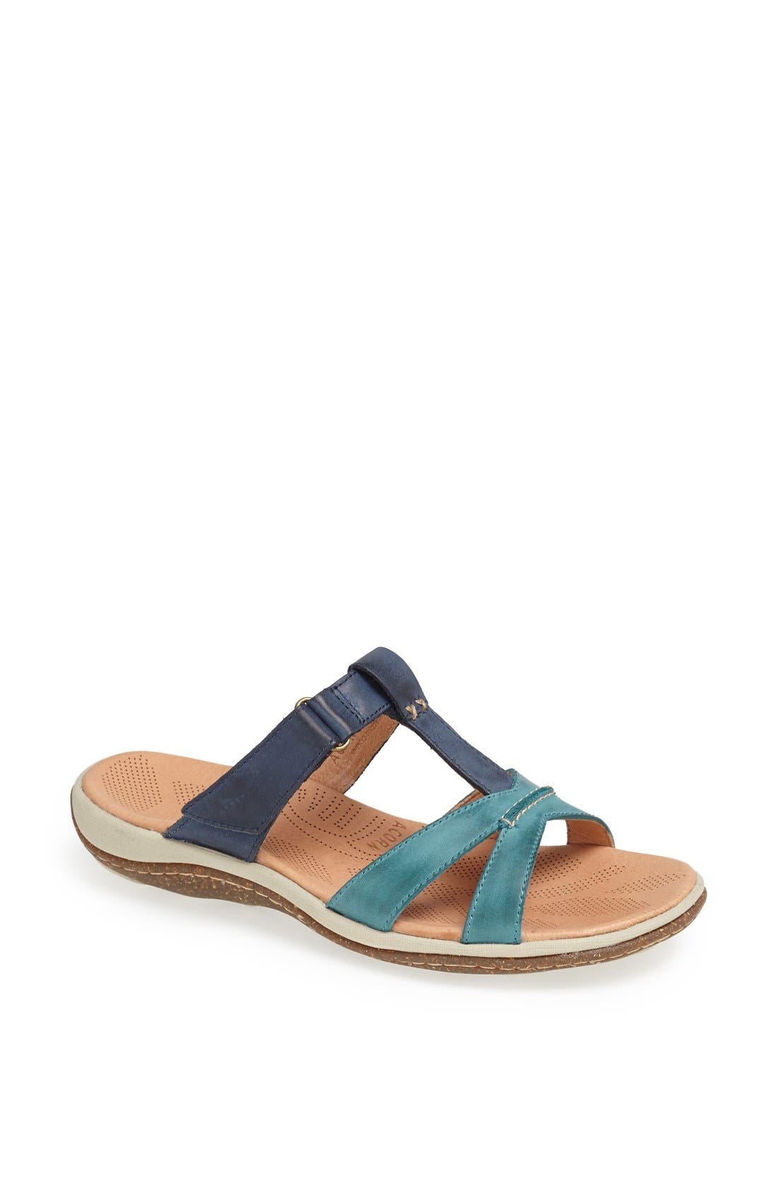 Main Image - Acorn 'C2G Lite' Sandal