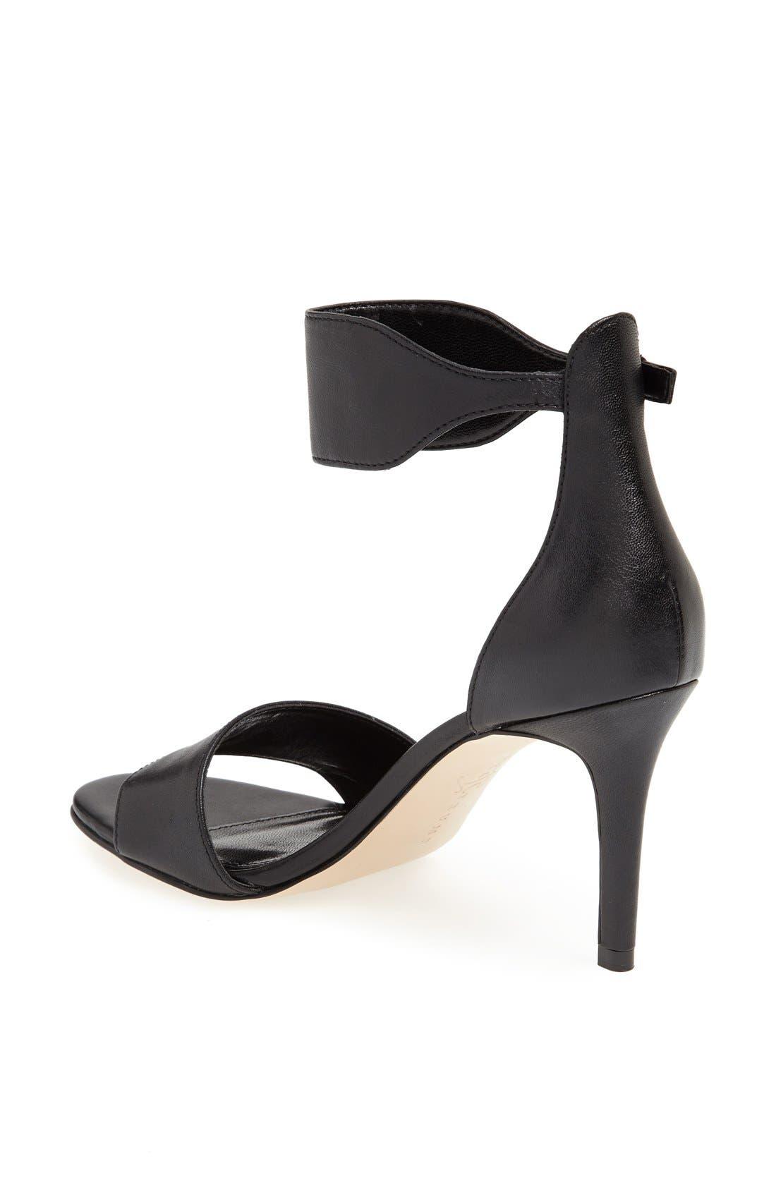Alternate Image 2  - Ivanka Trump 'Gelana' Sandal