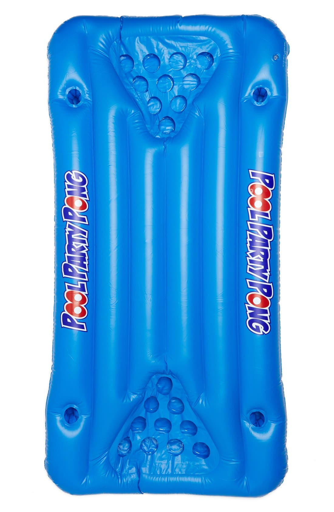 Alternate Image 1 Selected - Big Mouth Toys 'Pool Party Pong' Pool Float