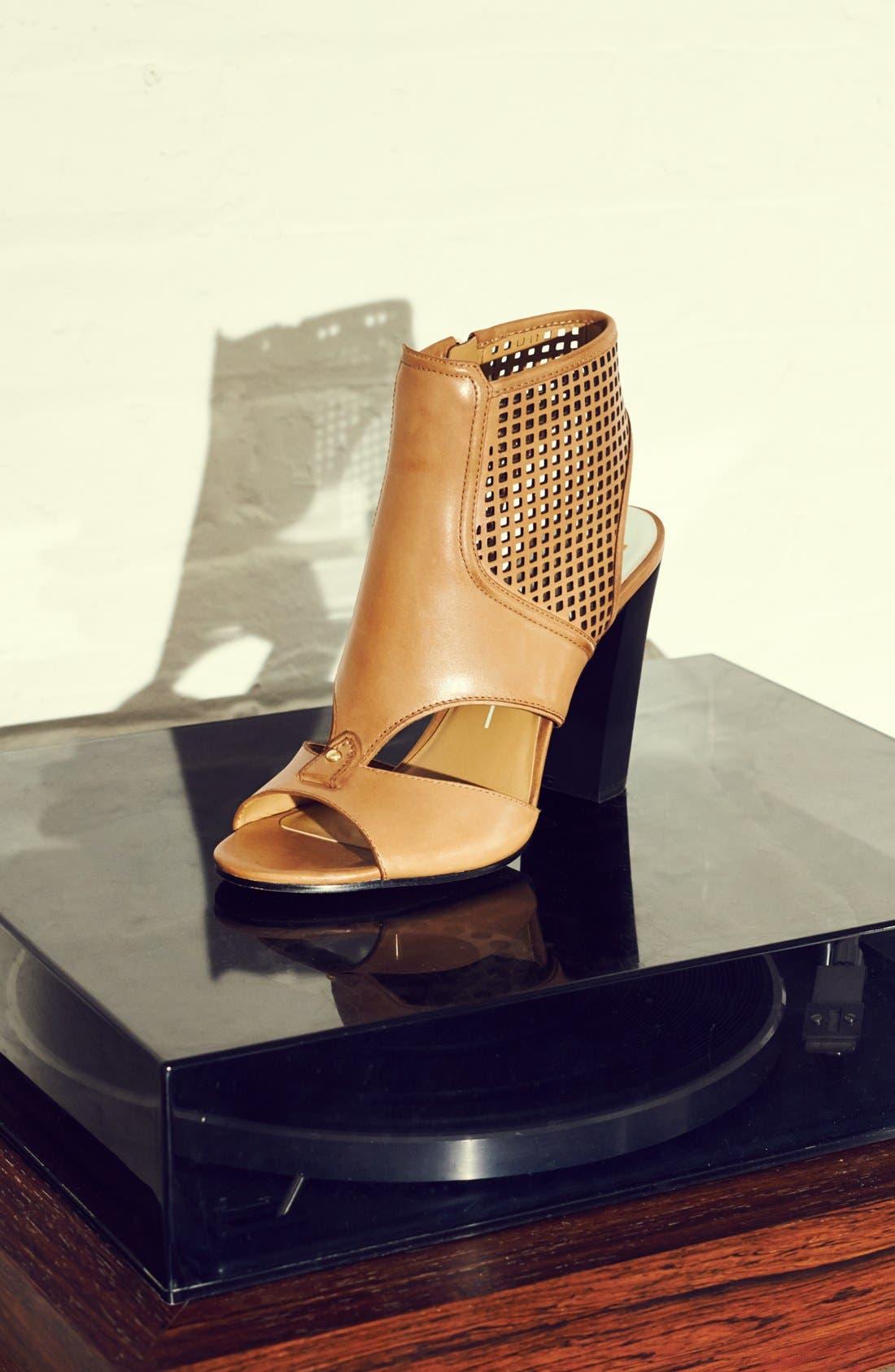 Alternate Image 6  - Dolce Vita 'Nona' Sandal