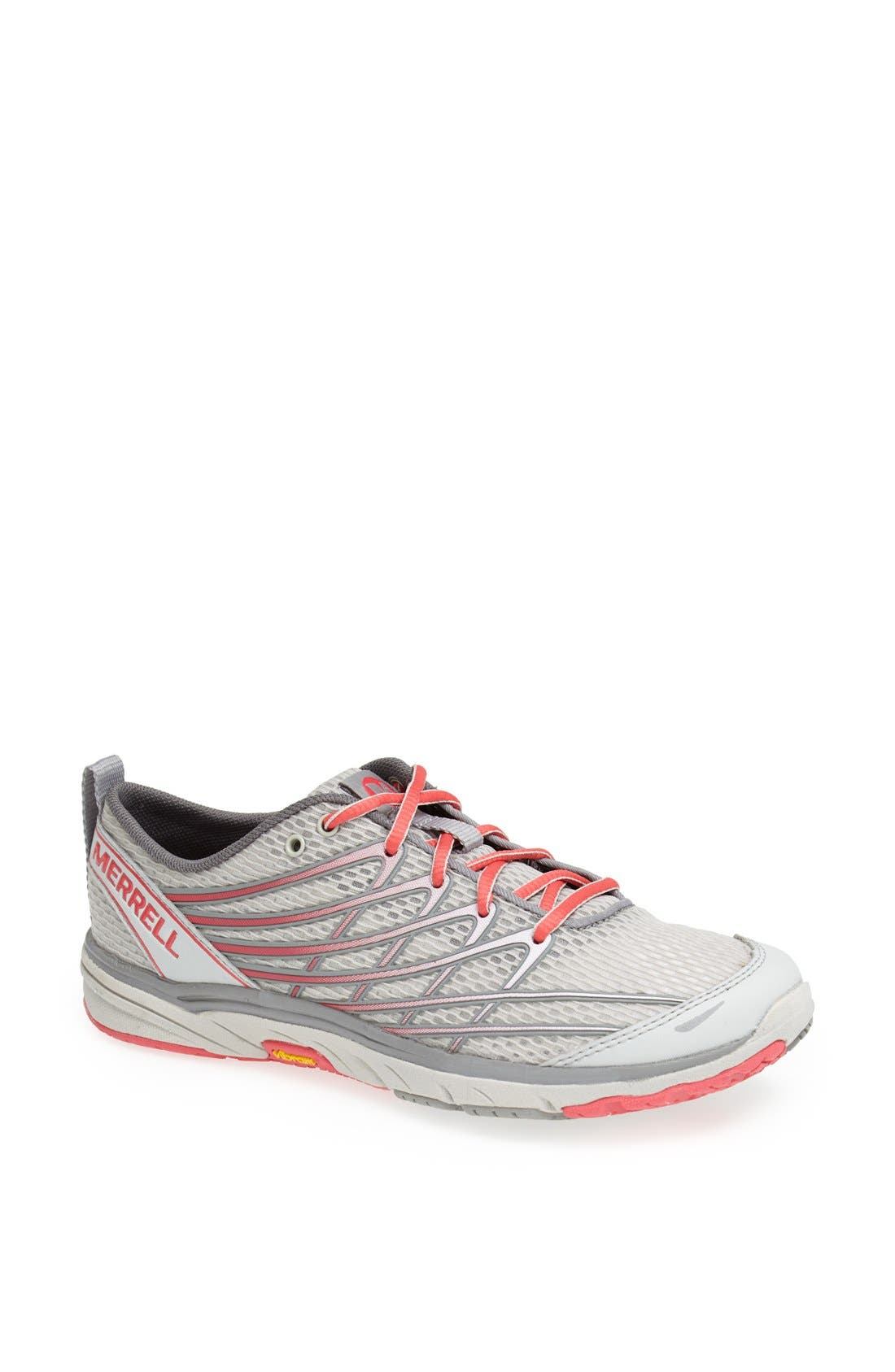 Main Image - Merrell 'Bare Access Arc 3' Running Shoe (Women)