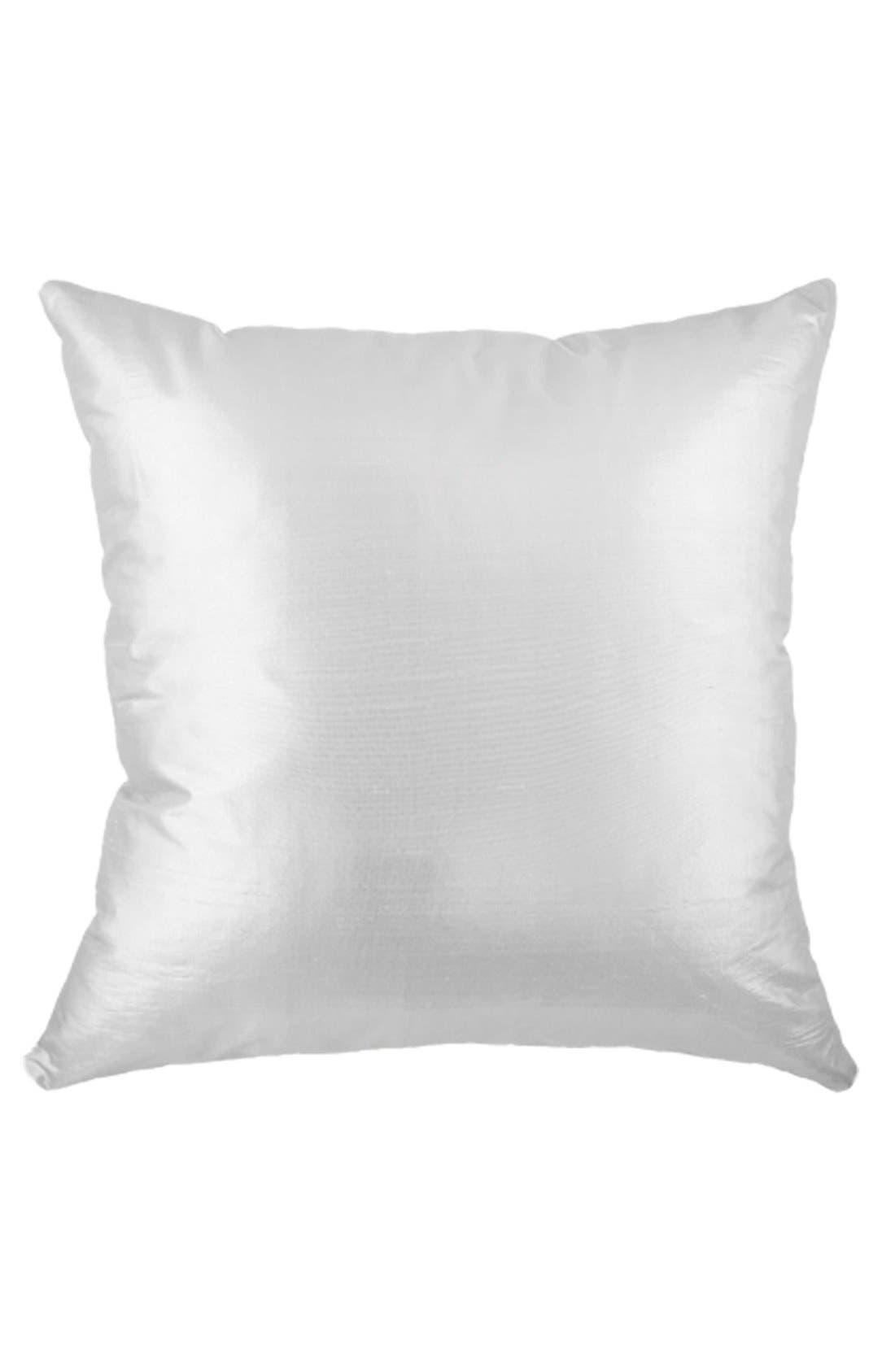 Alternate Image 1 Selected - KAS Designs 'Space' Pillow