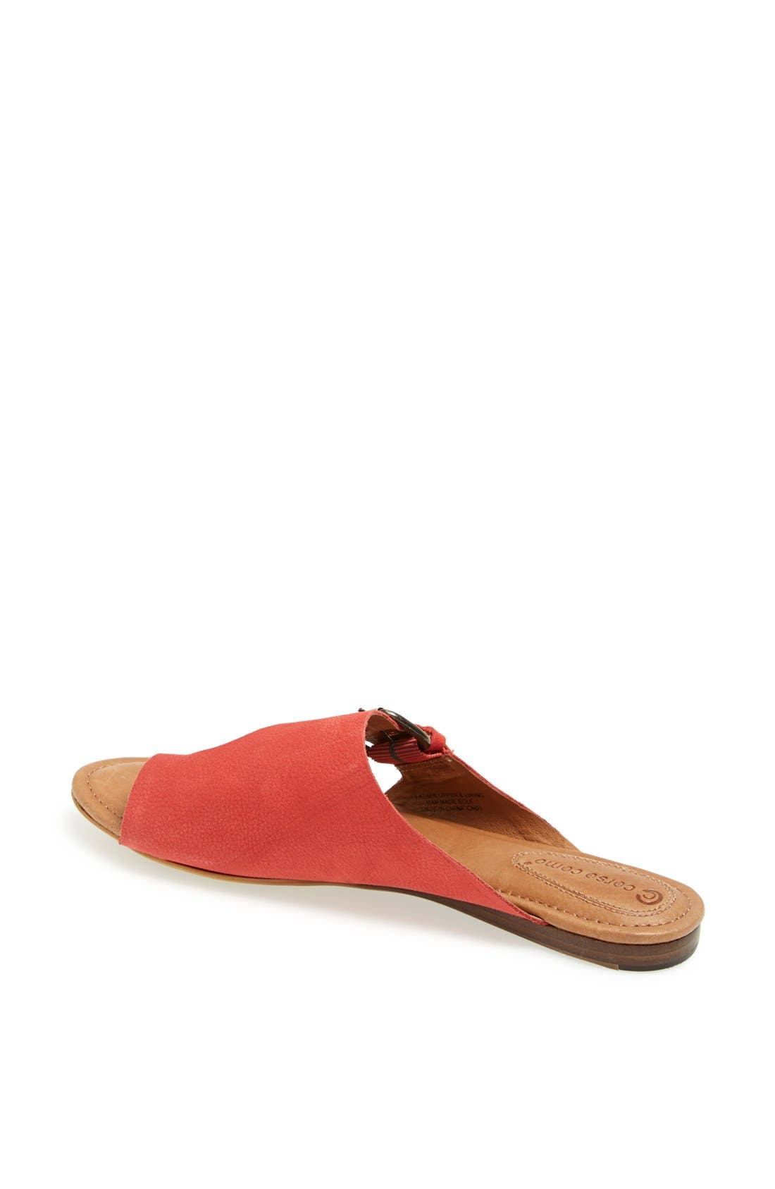 Alternate Image 2  - Corso Como 'Slim' Sandal