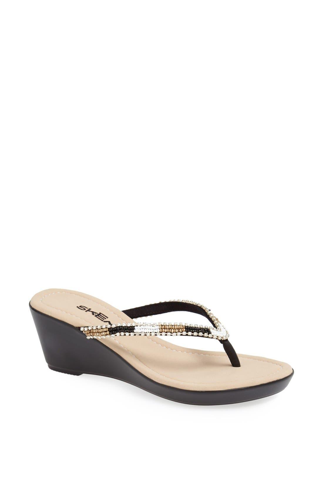 Main Image - Skemo 'Safi' Sandal
