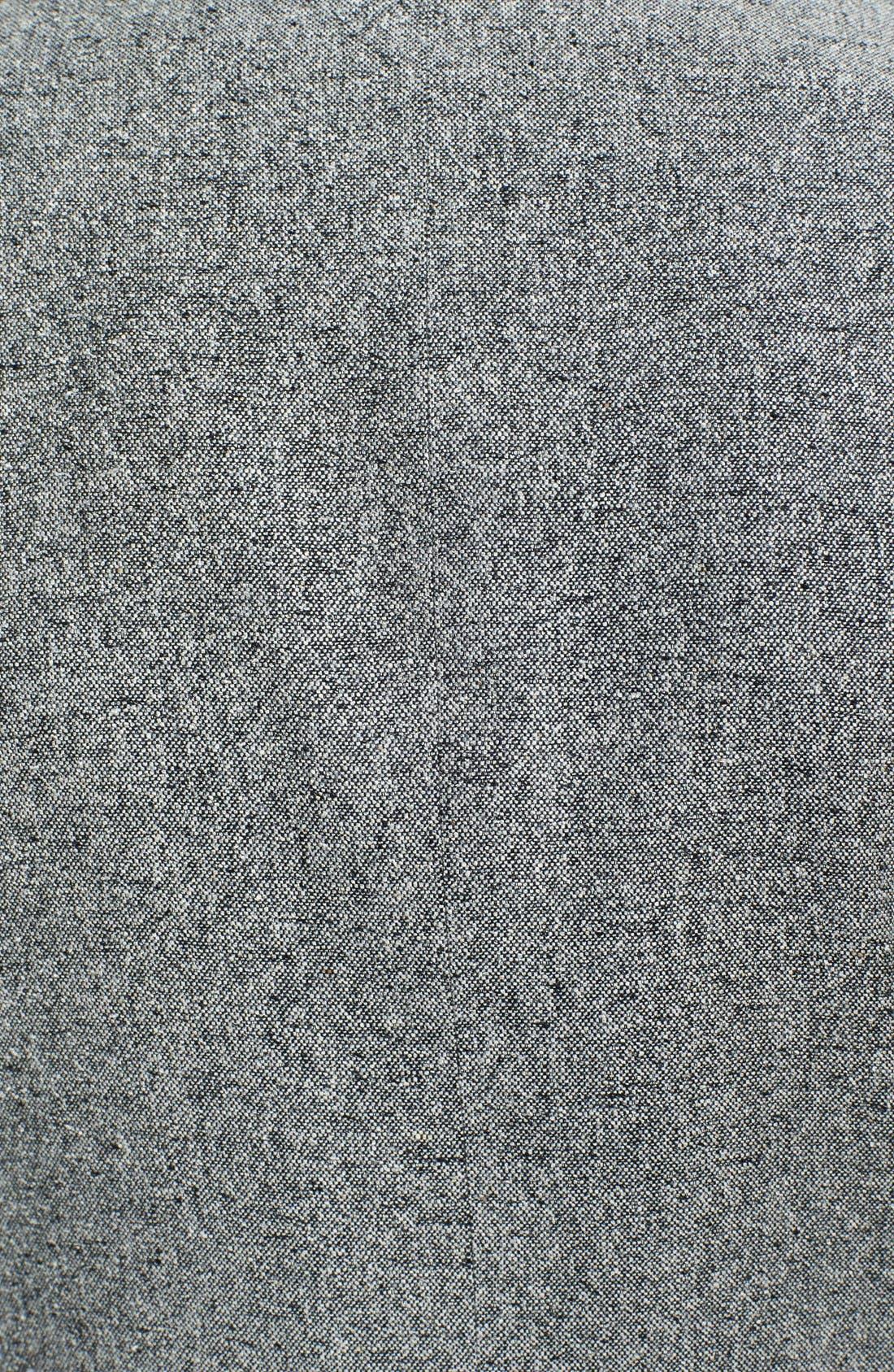 Alternate Image 3  - Billy Reid Unstructured Silk & Linen Sportcoat