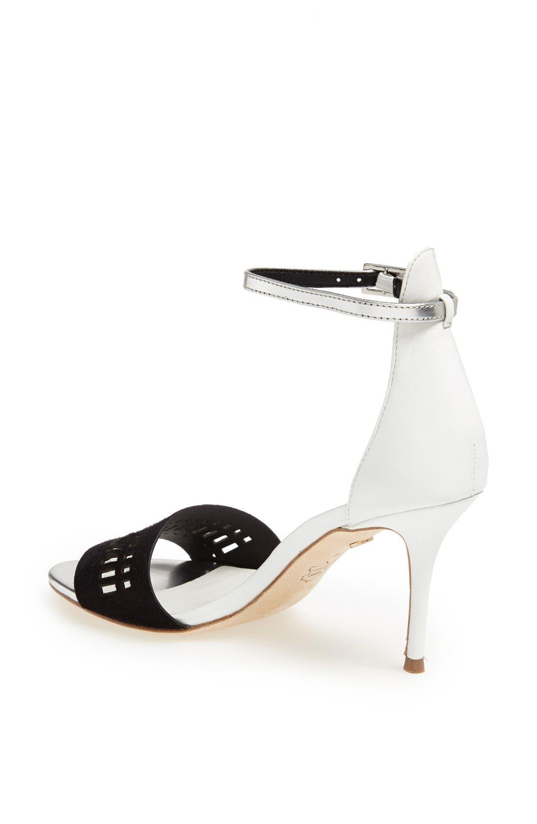 Alternate Image 2  - Charles David 'Margie' Sandal
