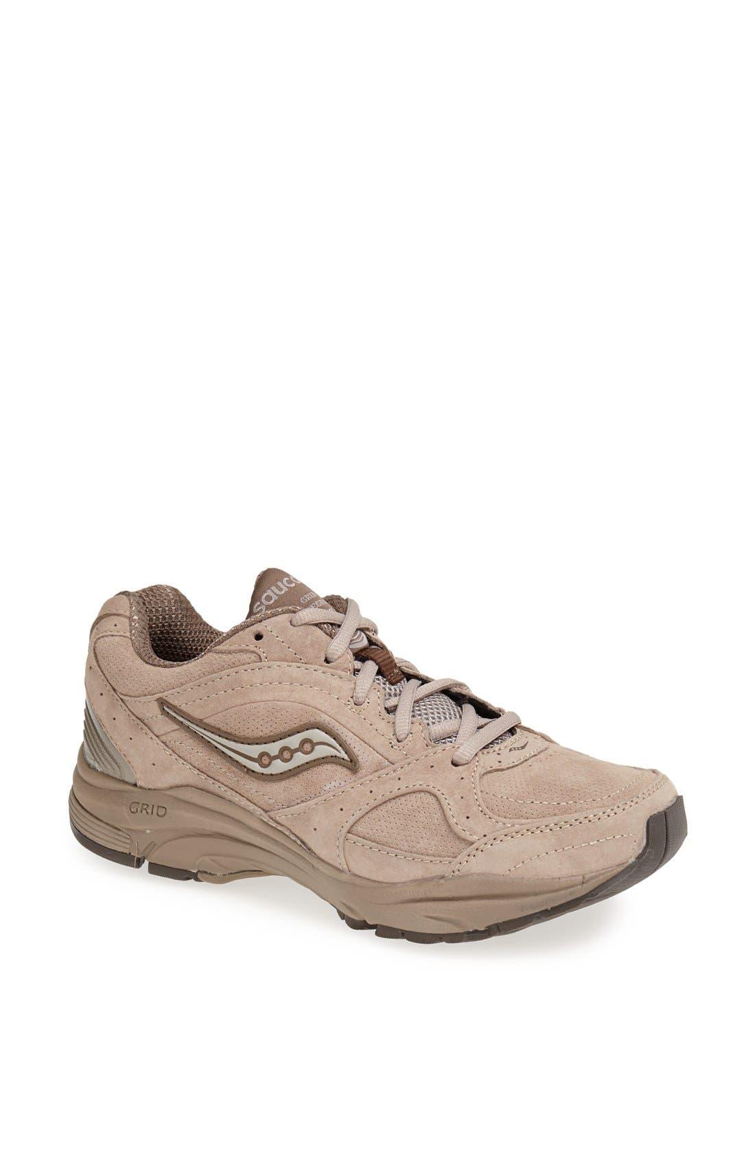 Alternate Image 1 Selected - Saucony 'Integrity ST2' Running Shoe (Women)