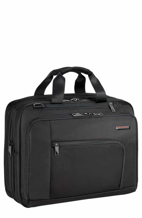 Laptop and Computer Bags for Men | Nordstrom