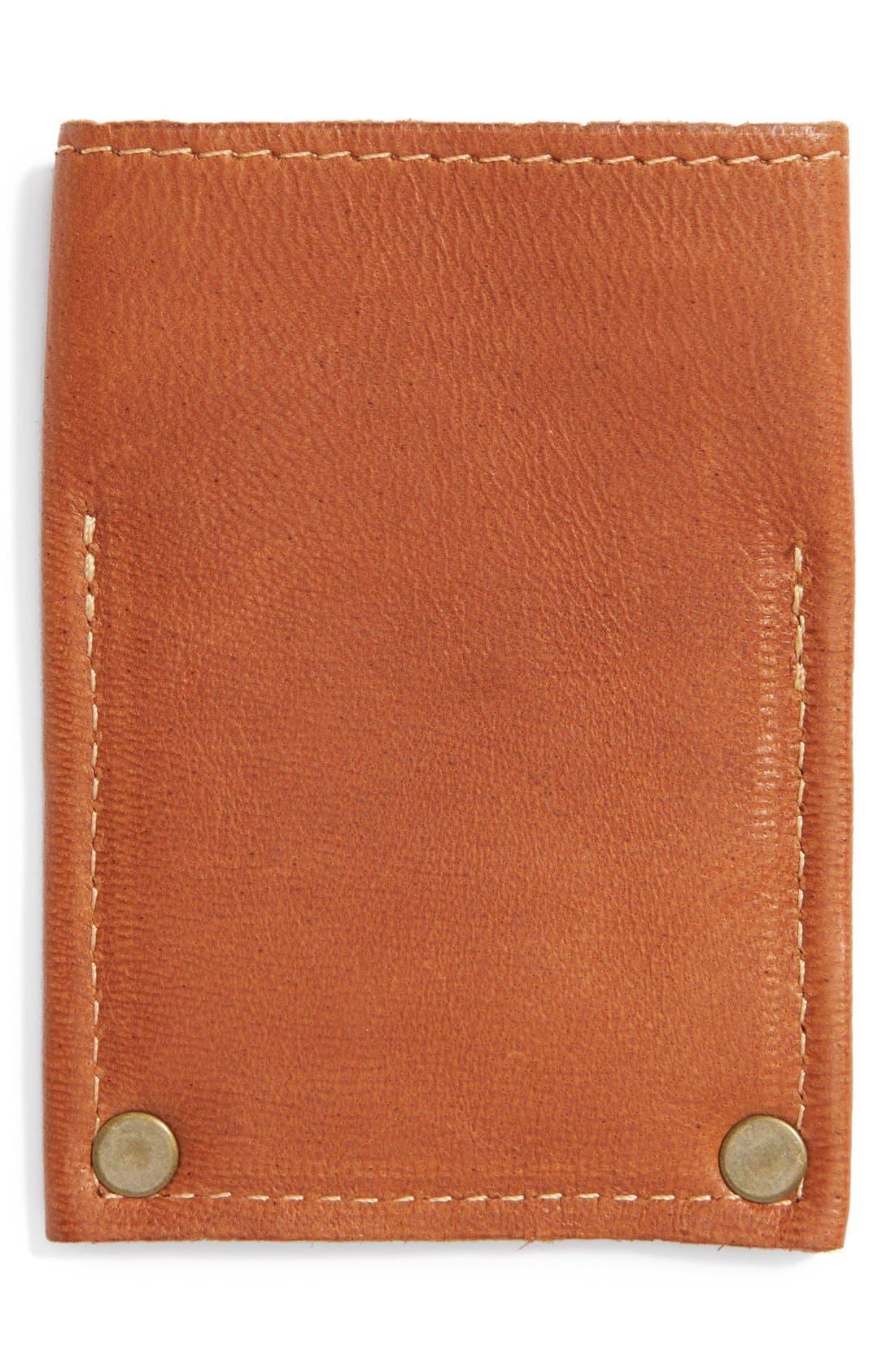 Alternate Image 2  - TM1985 Card Wallet