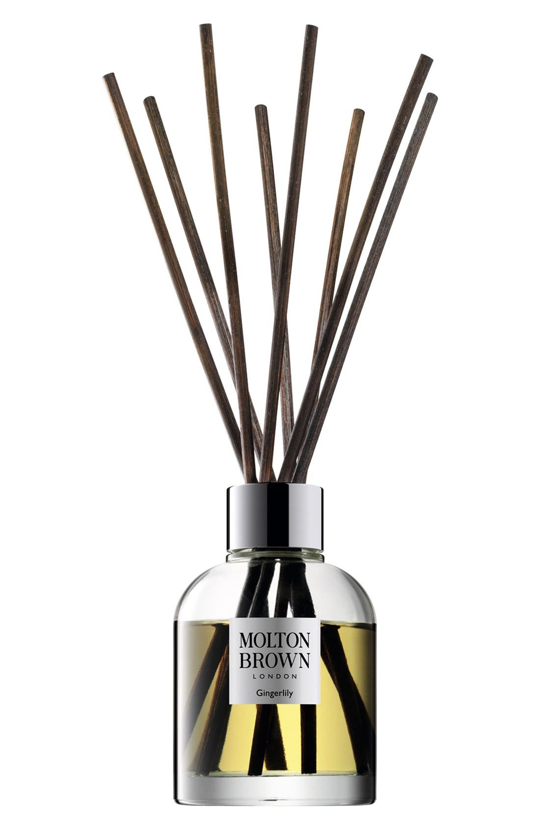Alternate Image 1 Selected - MOLTON BROWN London Aroma Reeds