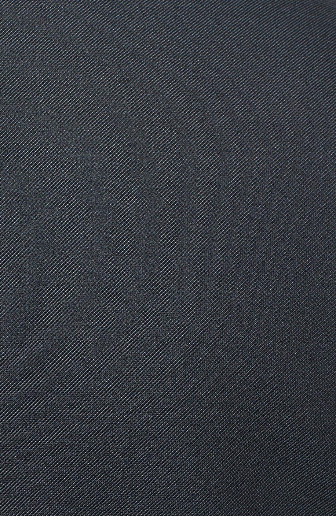 Alternate Image 4  - Max Mara 'Onesti' Wool Blend Jacket